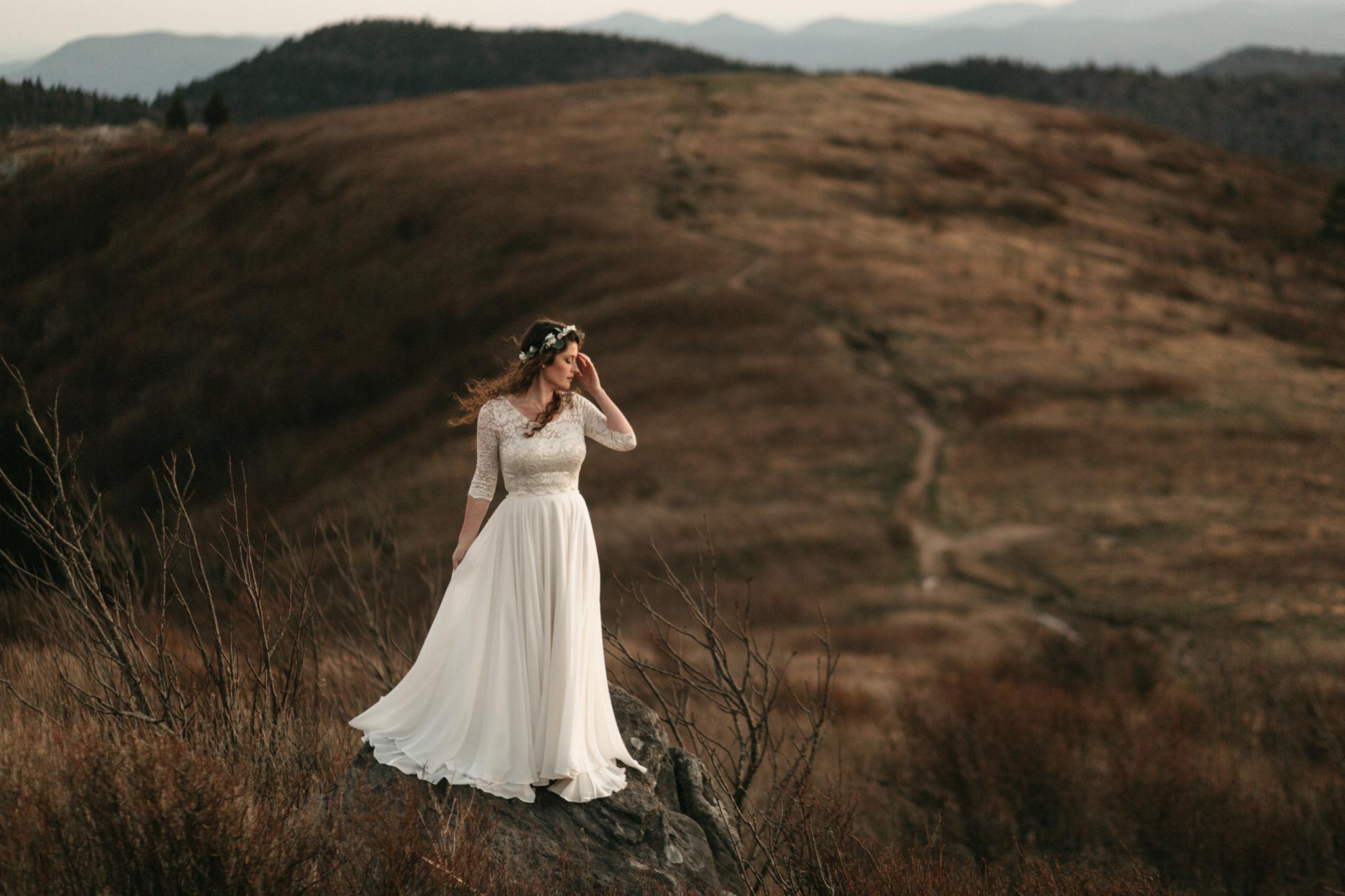 Asheville_wedding_photographer-34.jpg