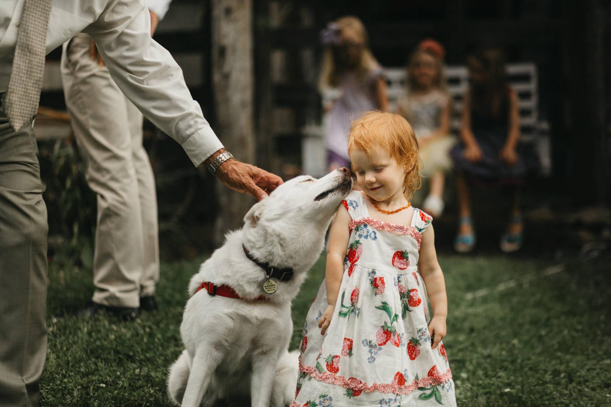 Asheville_wedding_photographer-35.jpg