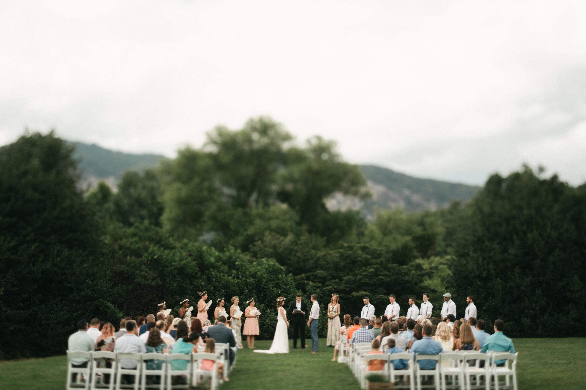Lake_Lure_Wedding-8.jpg