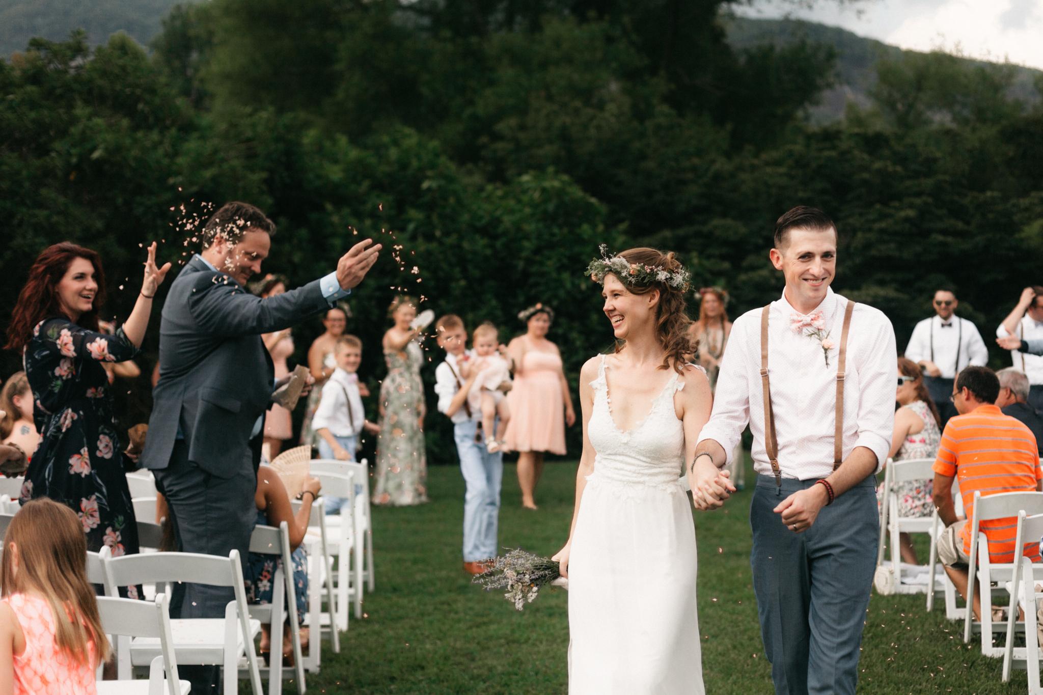Lake_Lure_Wedding-12.jpg