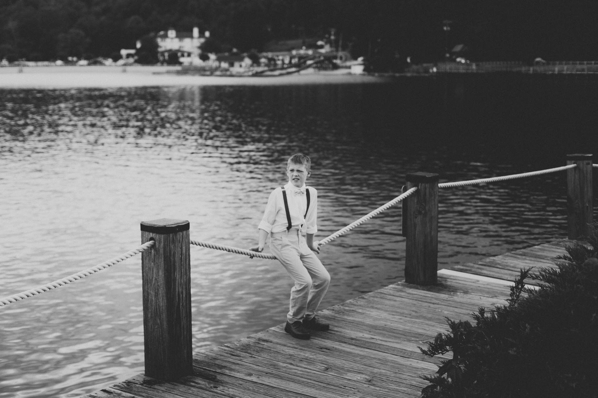 Lake_Lure_Wedding-16.jpg