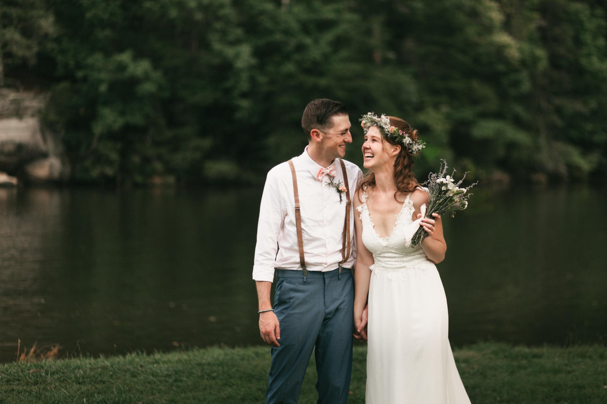 Lake_Lure_Wedding-26.jpg
