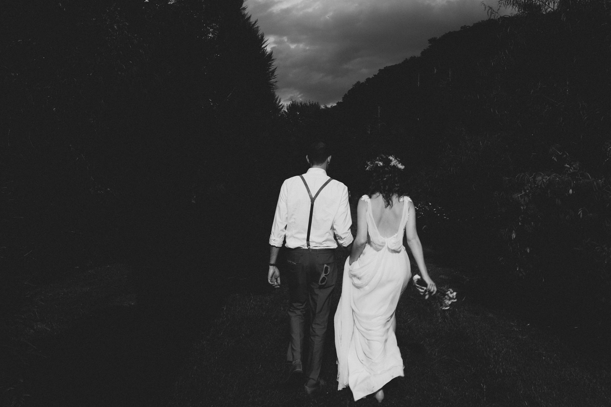 Lake_Lure_Wedding-25.jpg