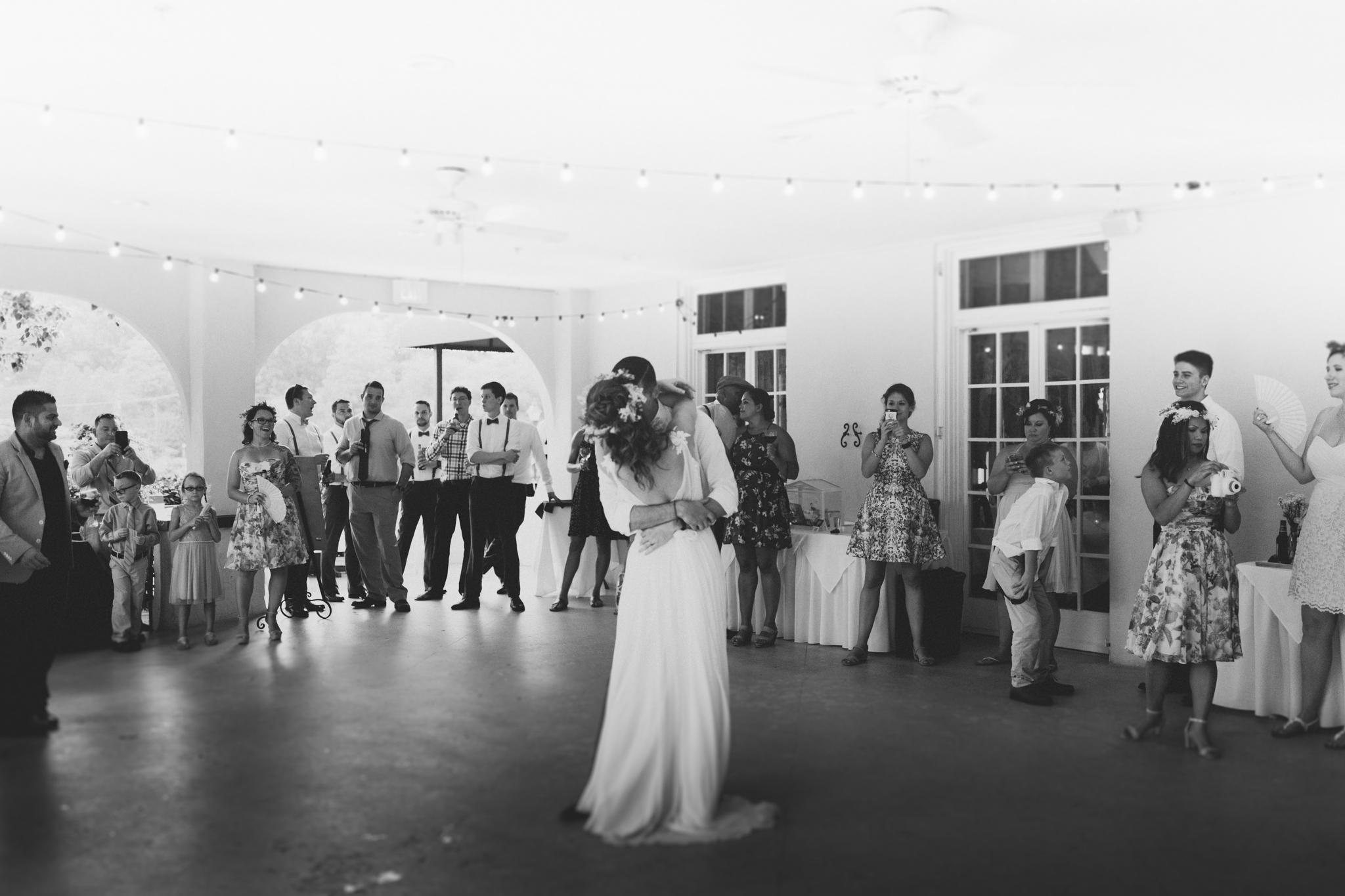 Lake_Lure_Wedding-27.jpg