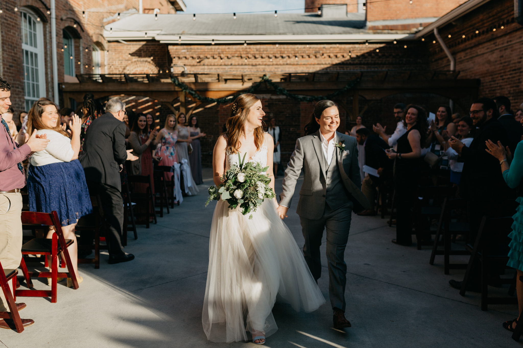 asheville_wedding.jpg