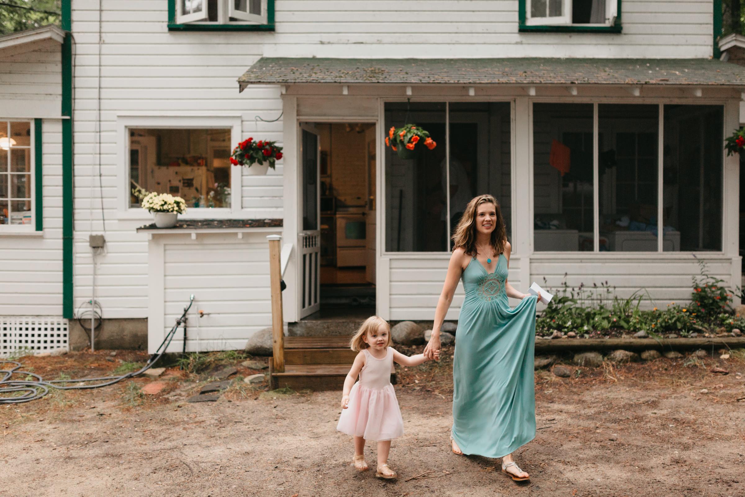 Lake_Michigan_wedding-11.jpg