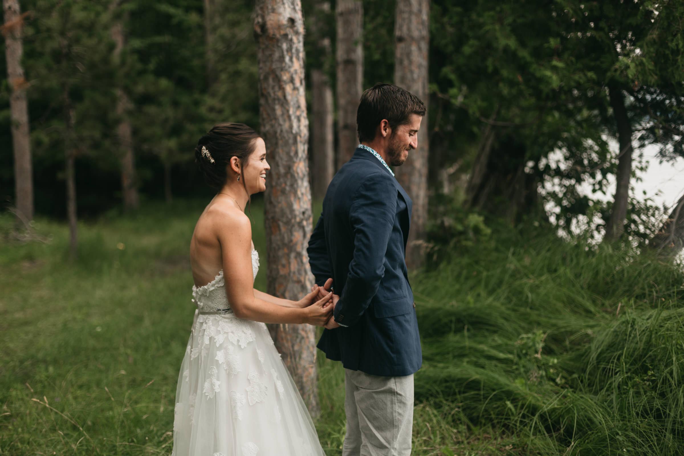 Lake_Michigan_wedding-13.jpg