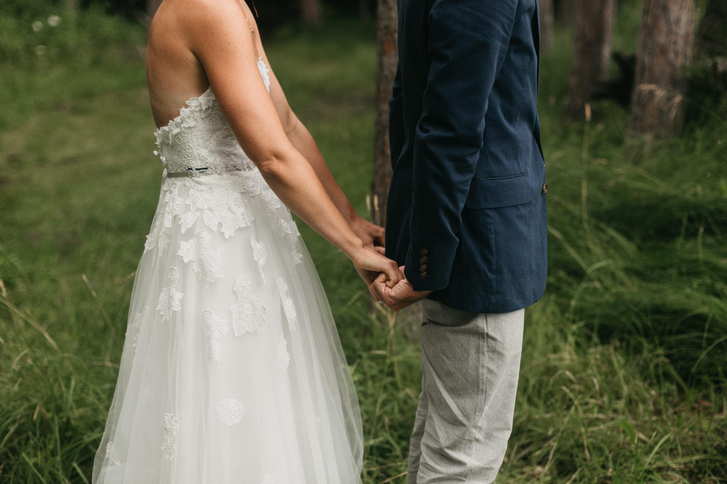Lake_Michigan_wedding-14.jpg