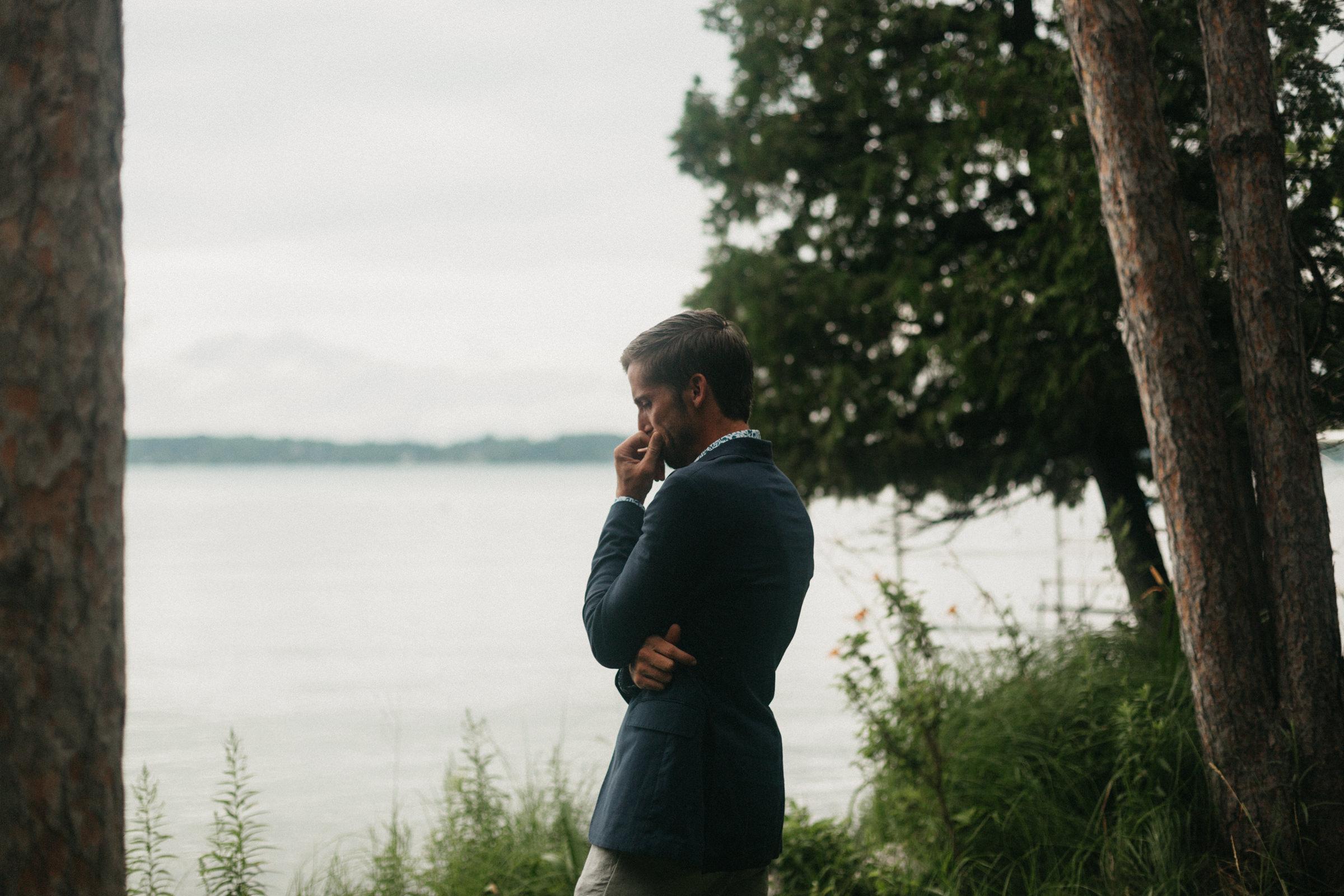 Lake_Michigan_wedding-15.jpg