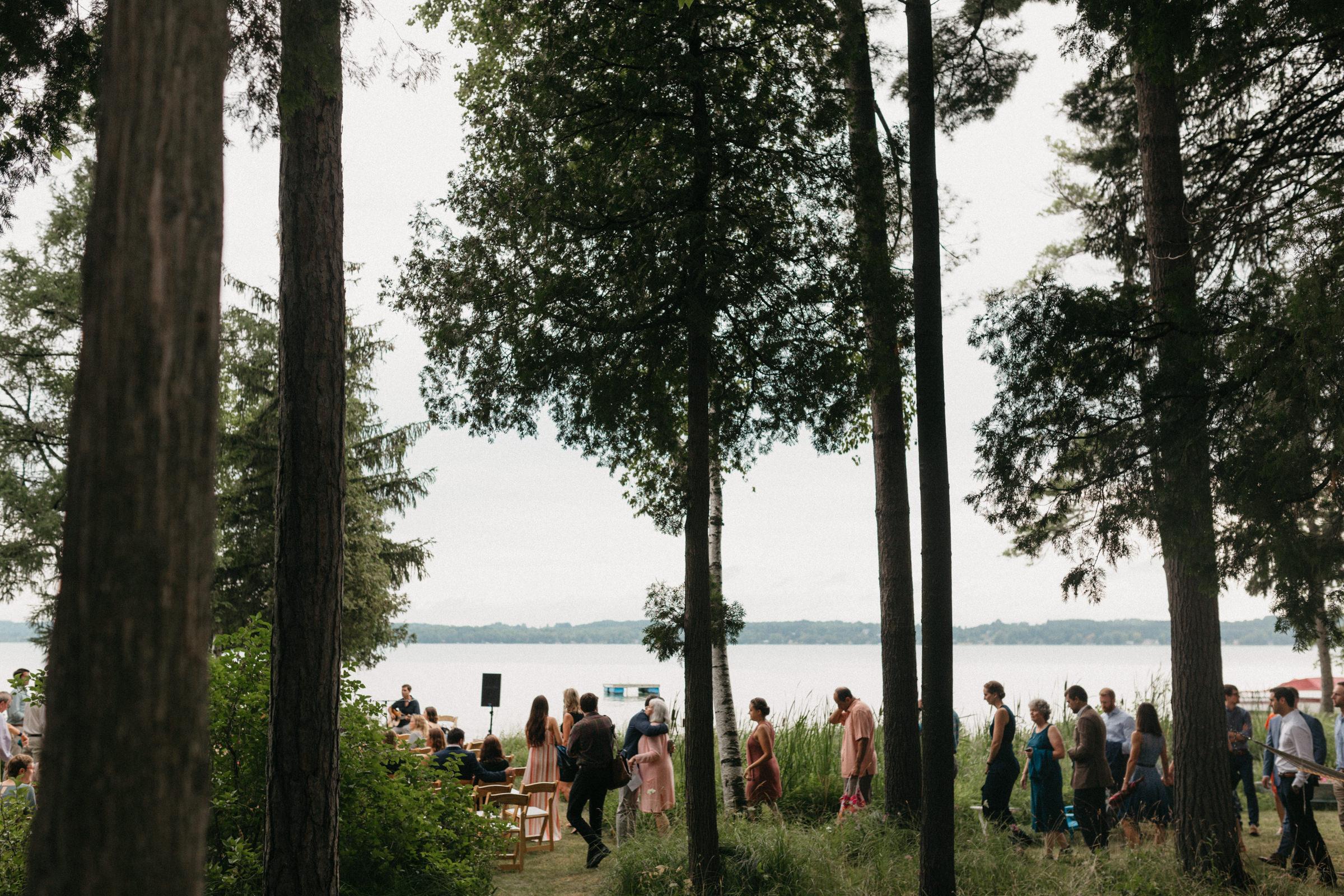 Lake_Michigan_wedding-17.jpg