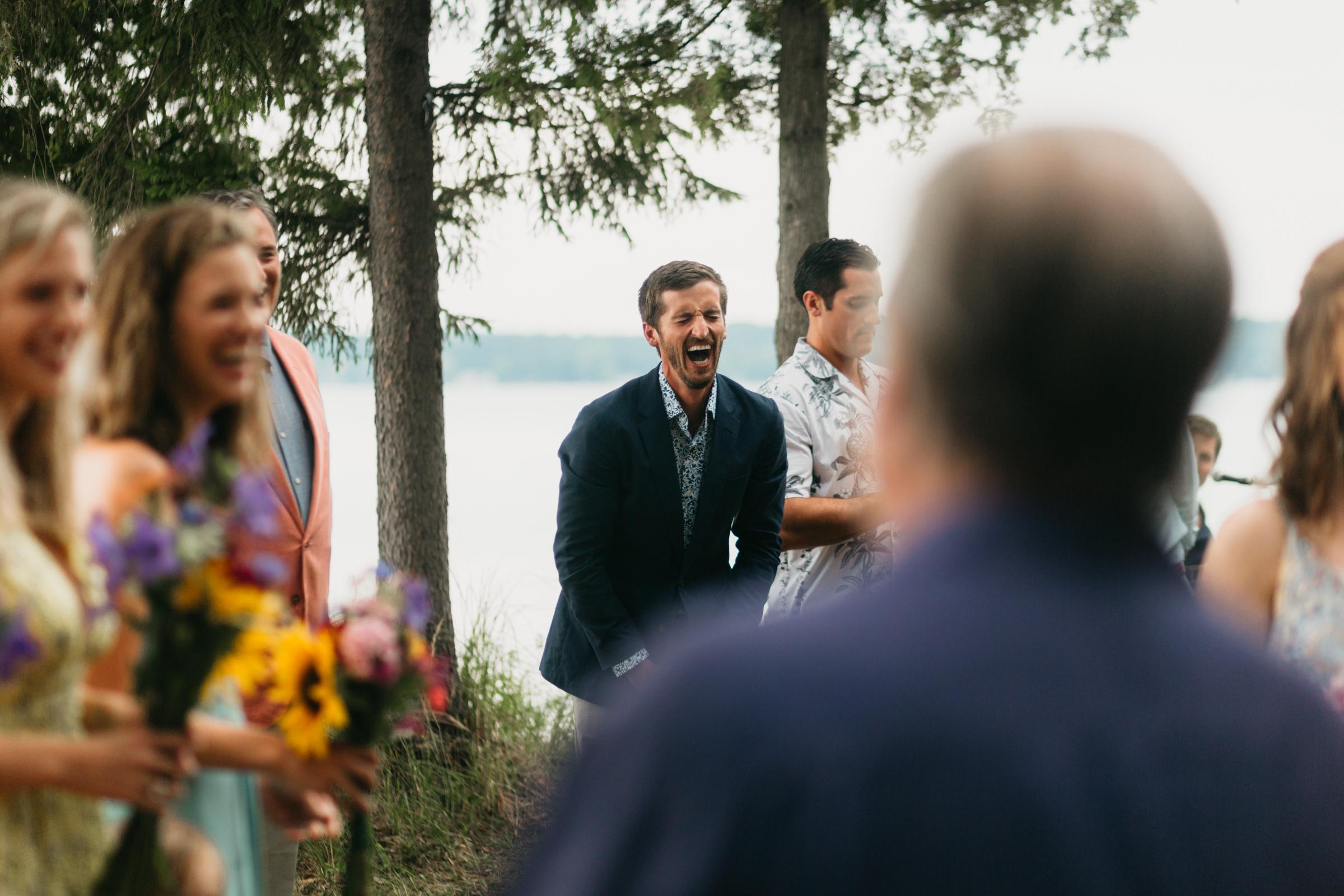 Lake_Michigan_wedding-19.jpg