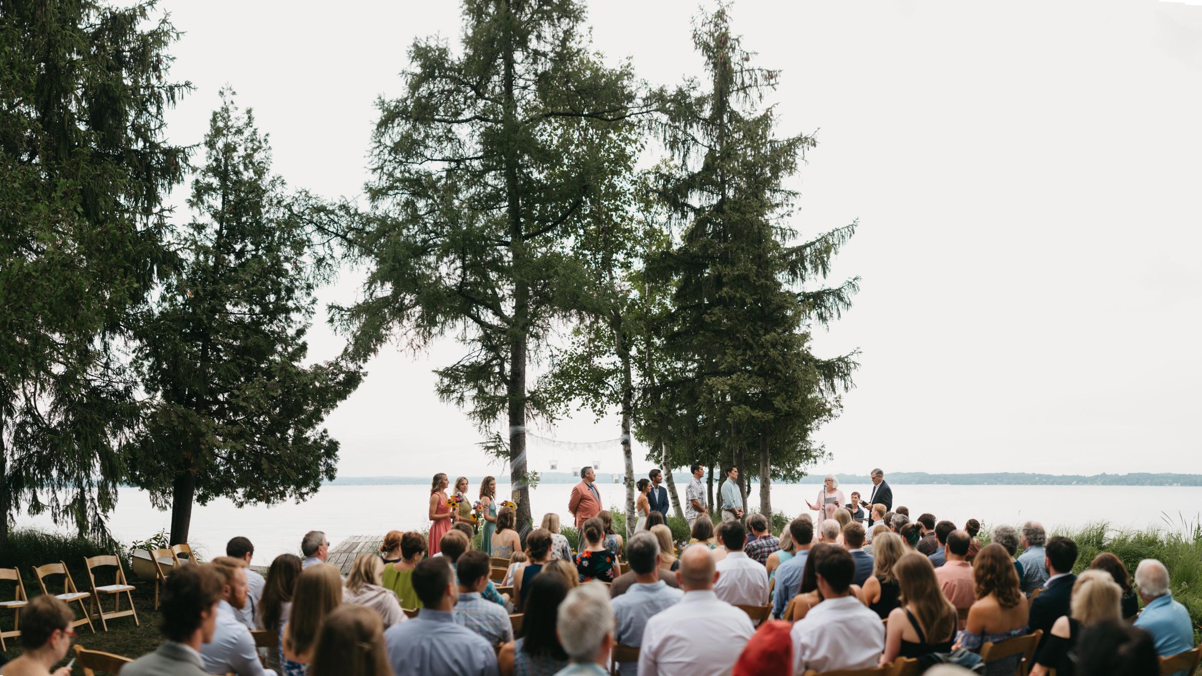 Lake_Michigan_wedding-21.jpg