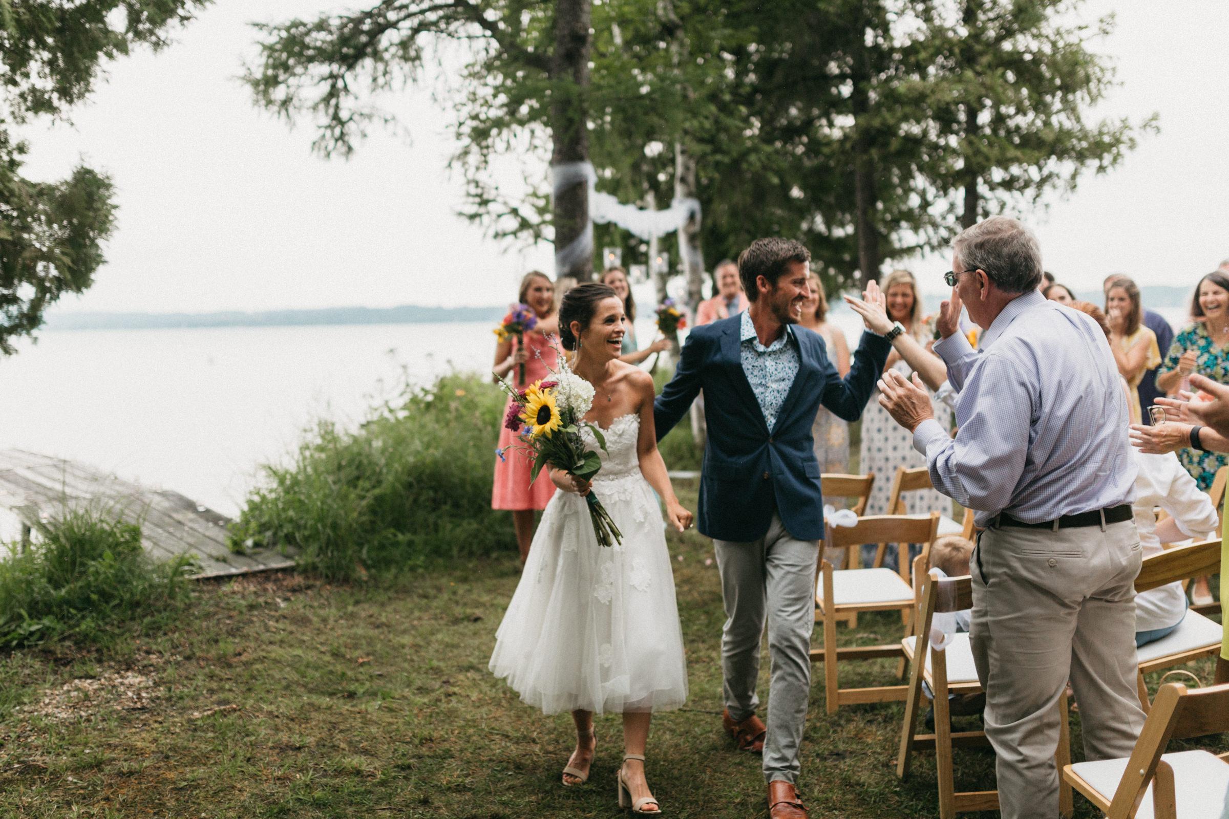 Lake_Michigan_wedding-26.jpg