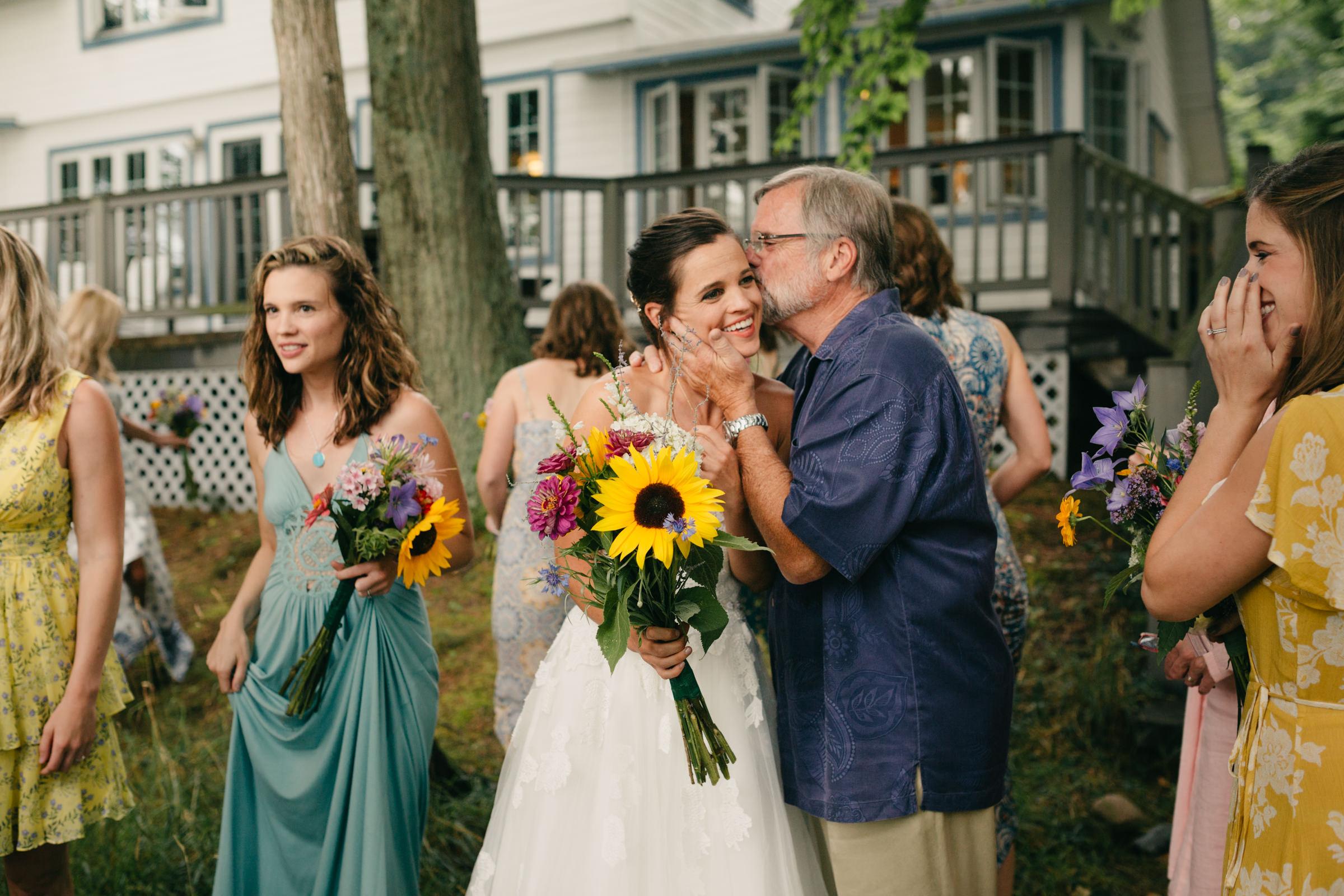 Lake_Michigan_wedding-28.jpg