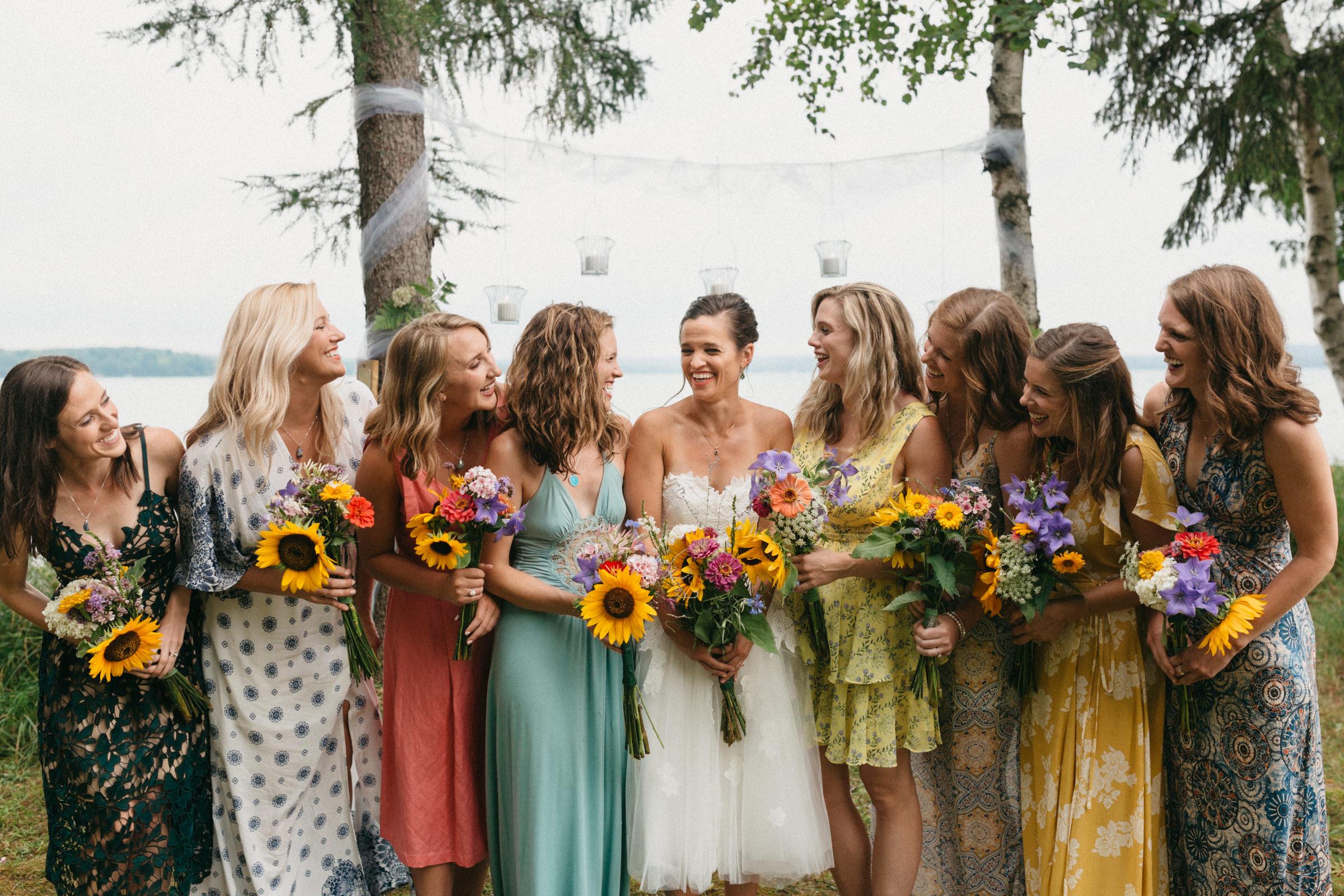 Lake_Michigan_wedding-30.jpg