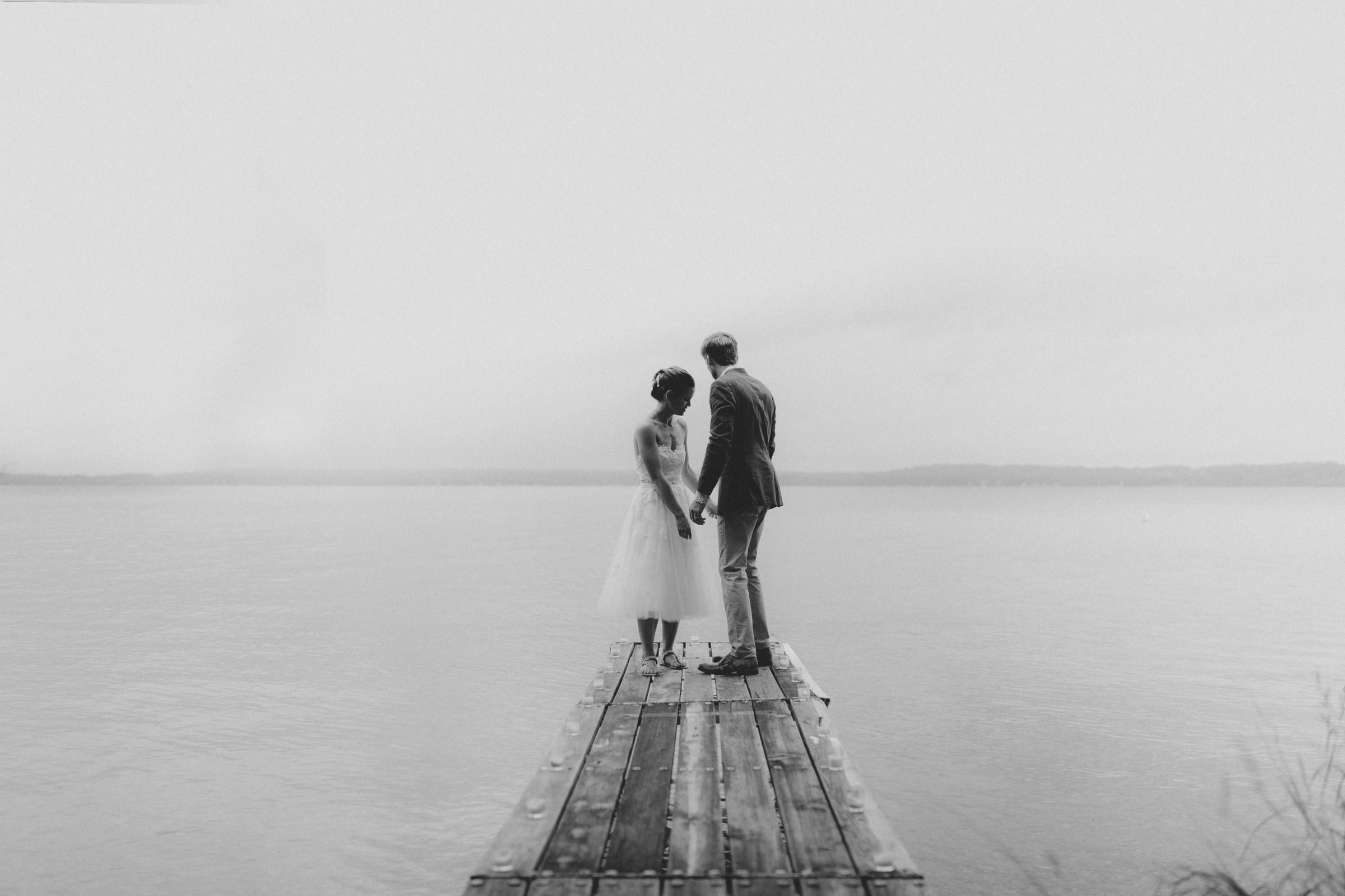 Lake_Michigan_wedding-35.jpg