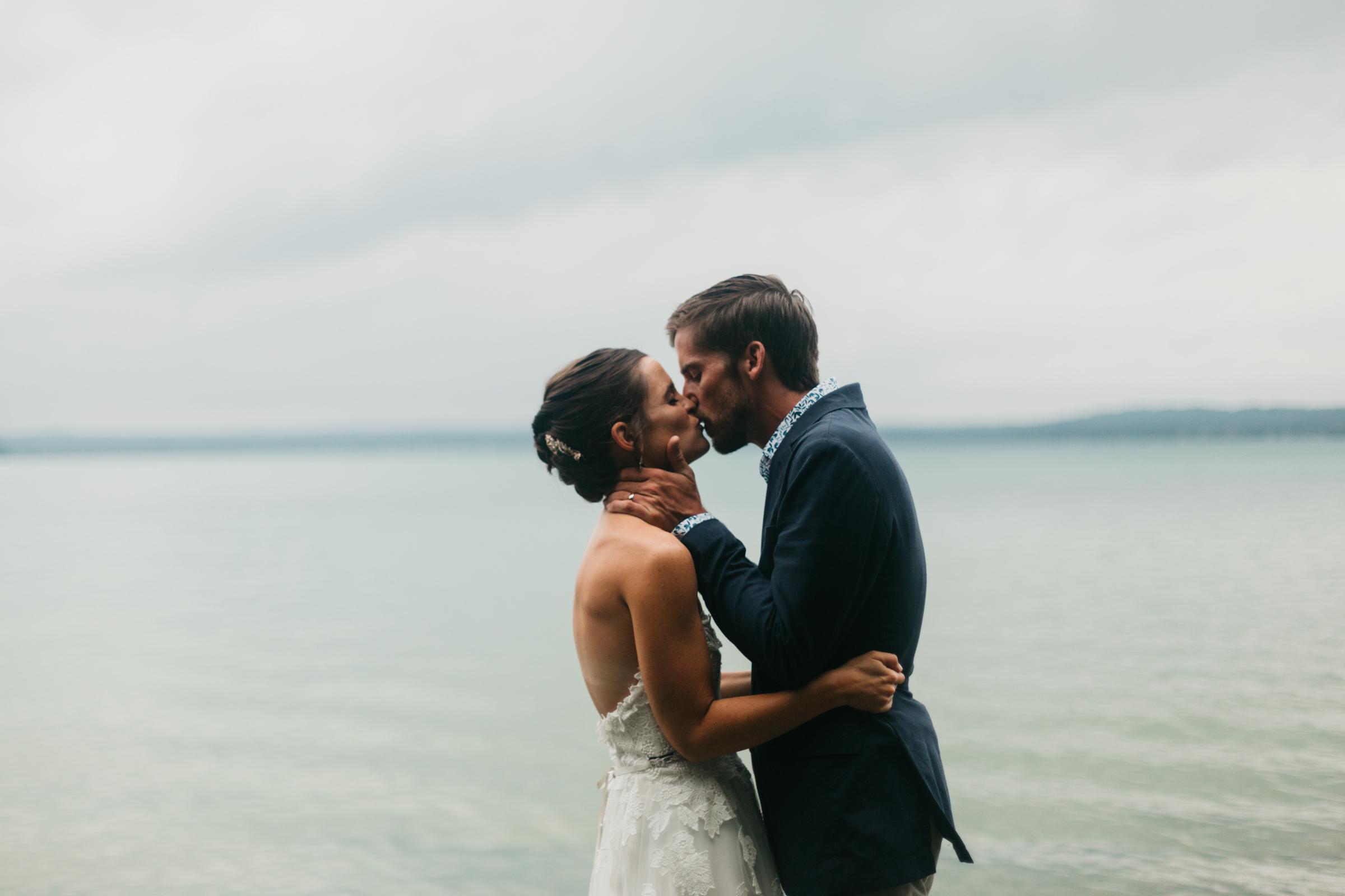 Lake_Michigan_wedding-34.jpg