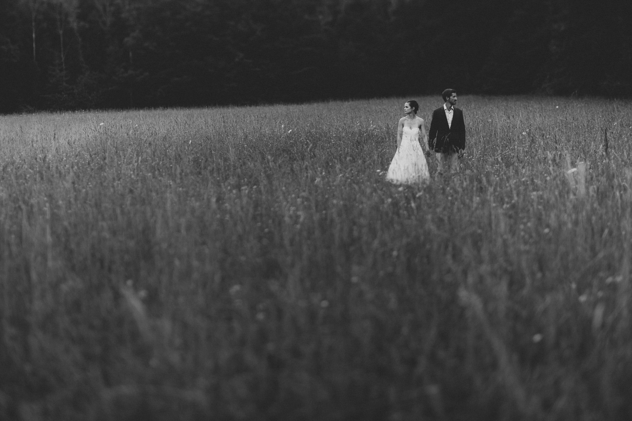 Lake_Michigan_wedding-43.jpg