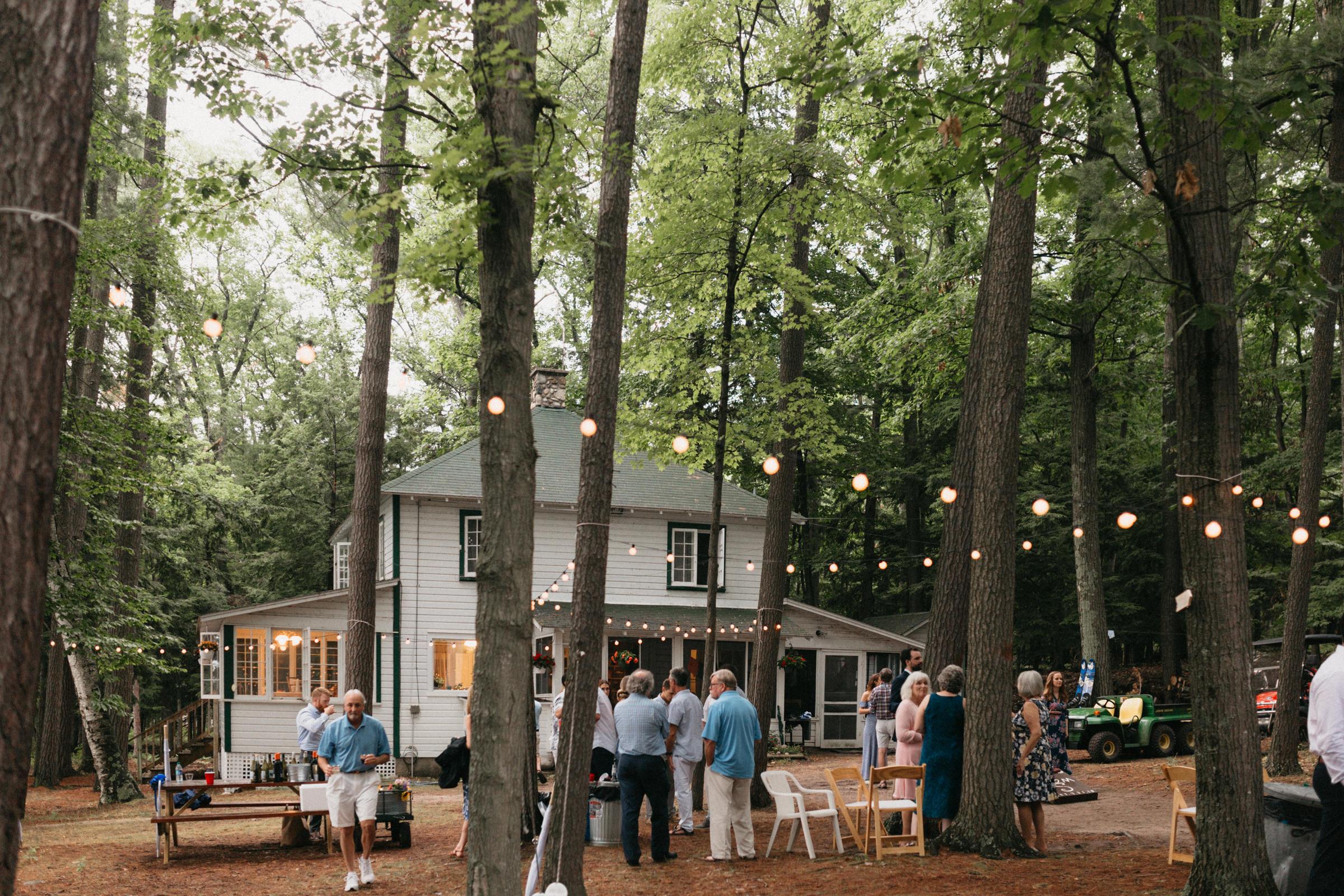 Lake_Michigan_wedding-44.jpg