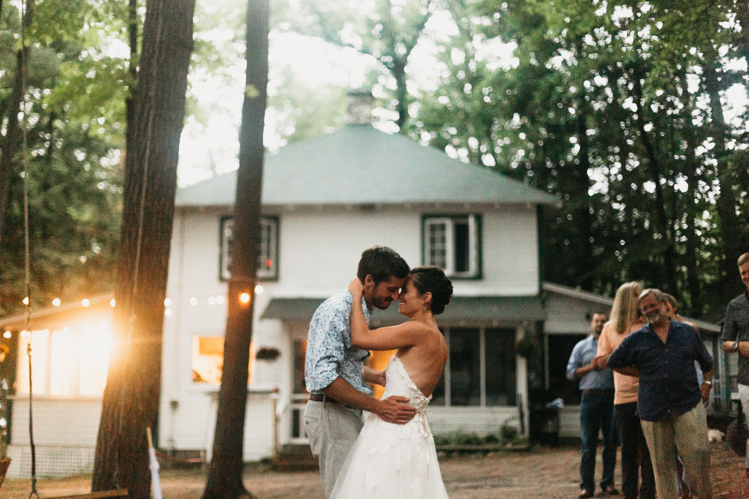 Lake_Michigan_wedding-47.jpg