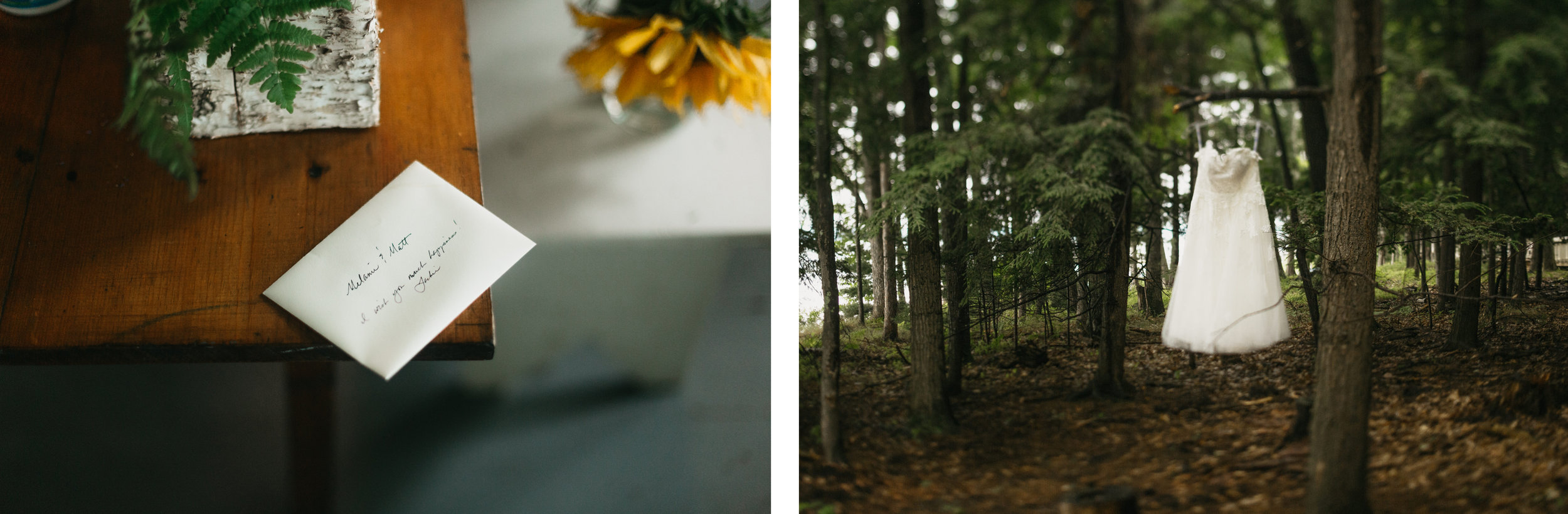 Lake_Michigan_wedding-5 copy.jpg