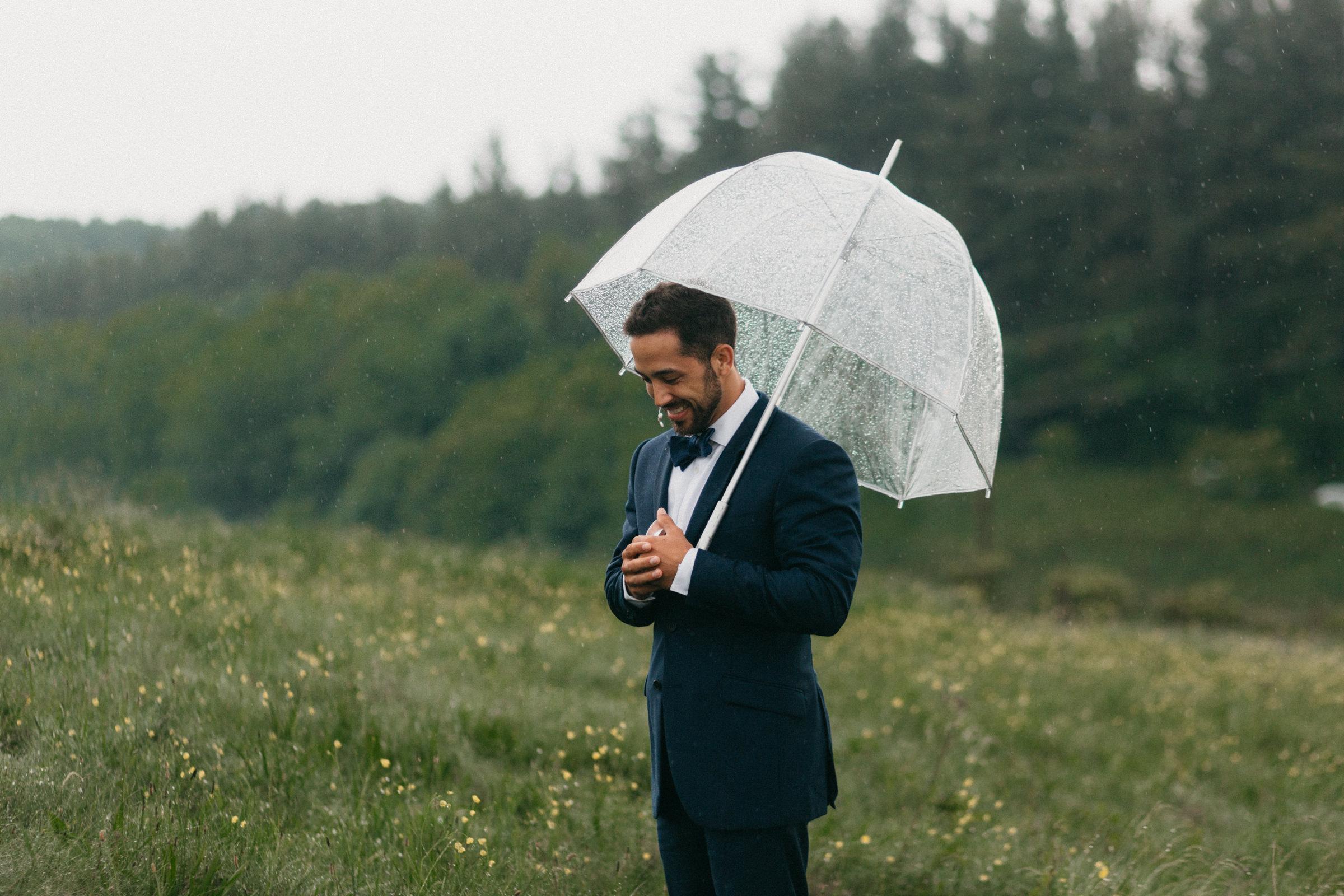 Max Patch Wedding-2.jpg