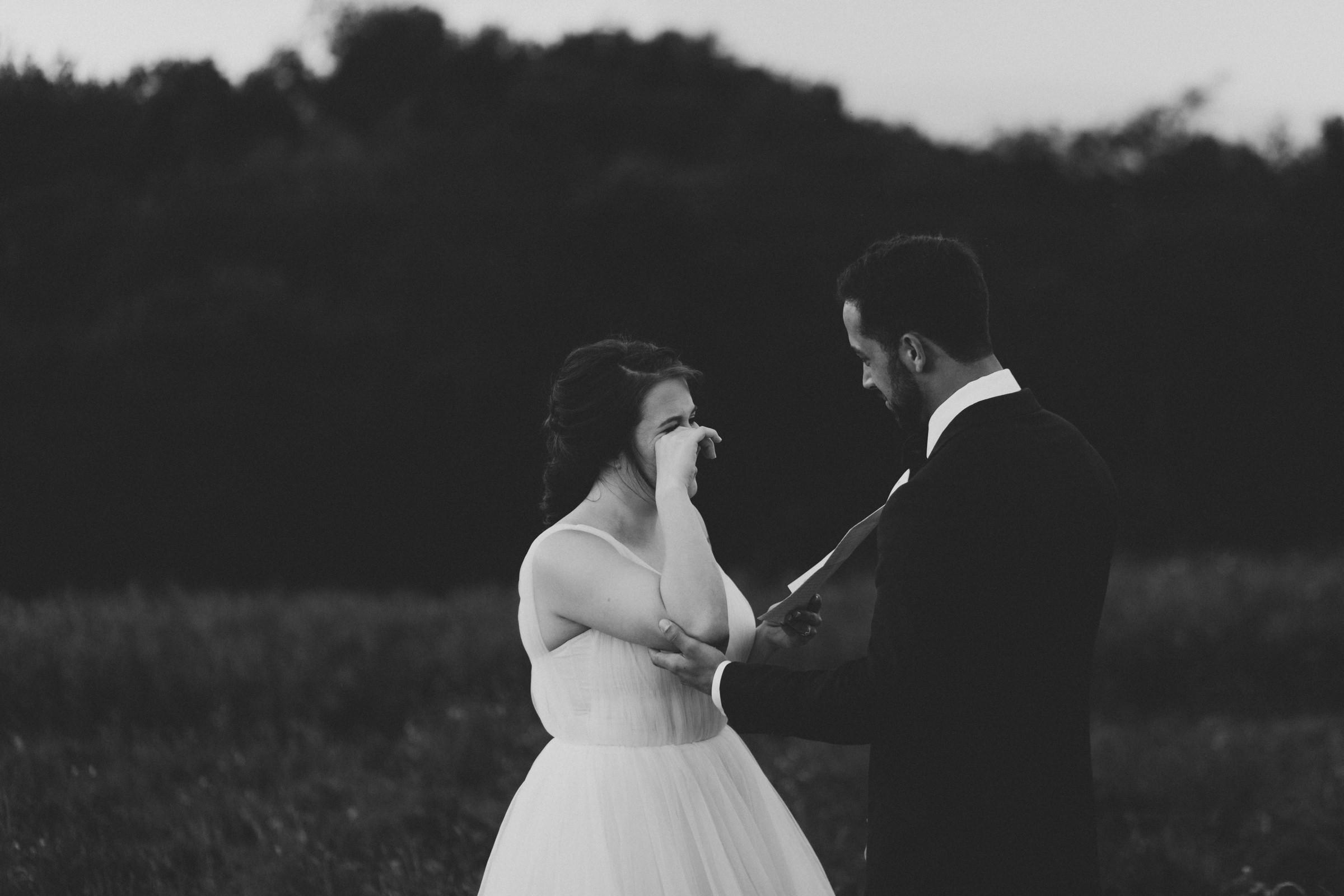 Max Patch Wedding-12.jpg