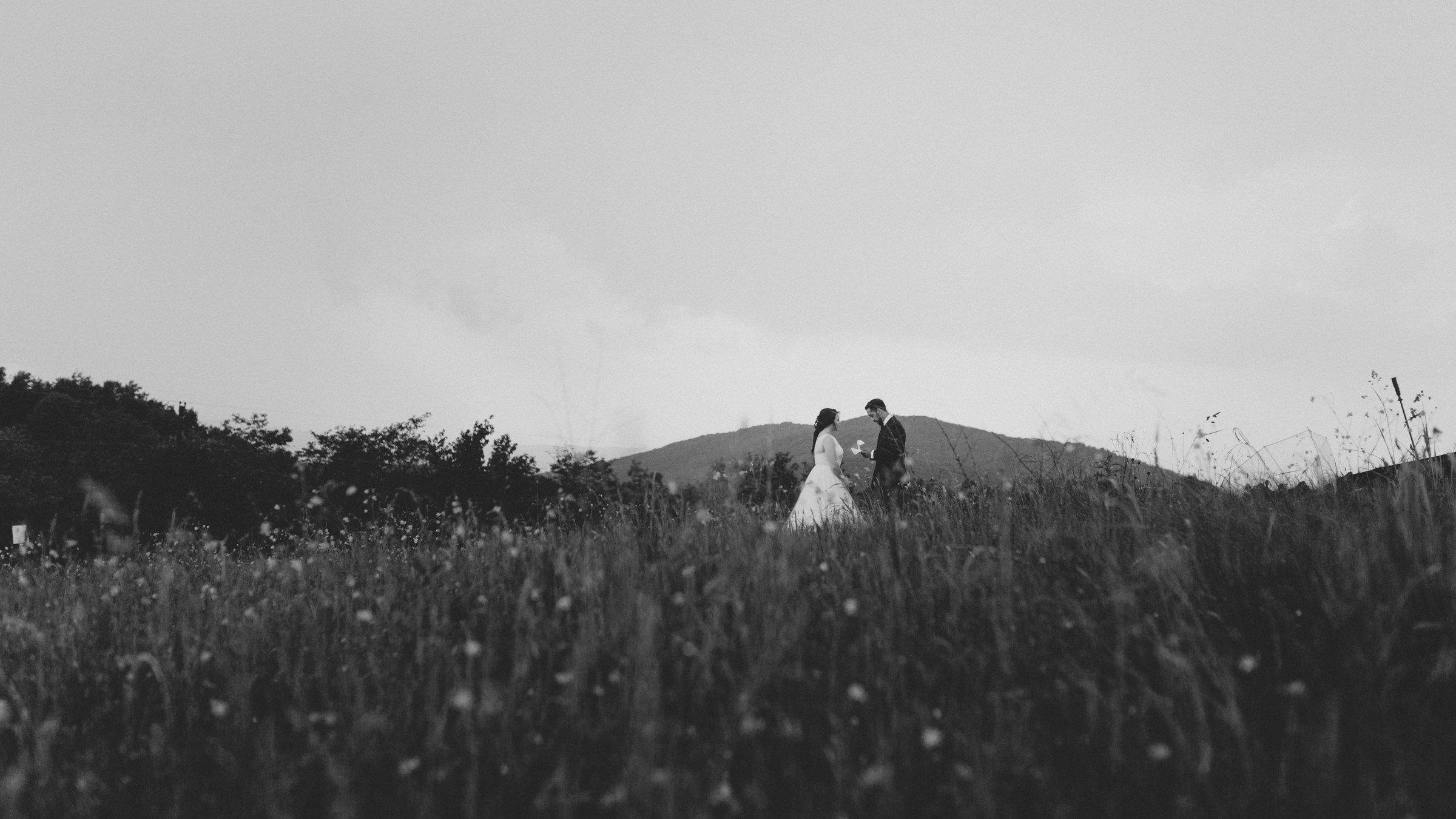 Max Patch Wedding-9.jpg
