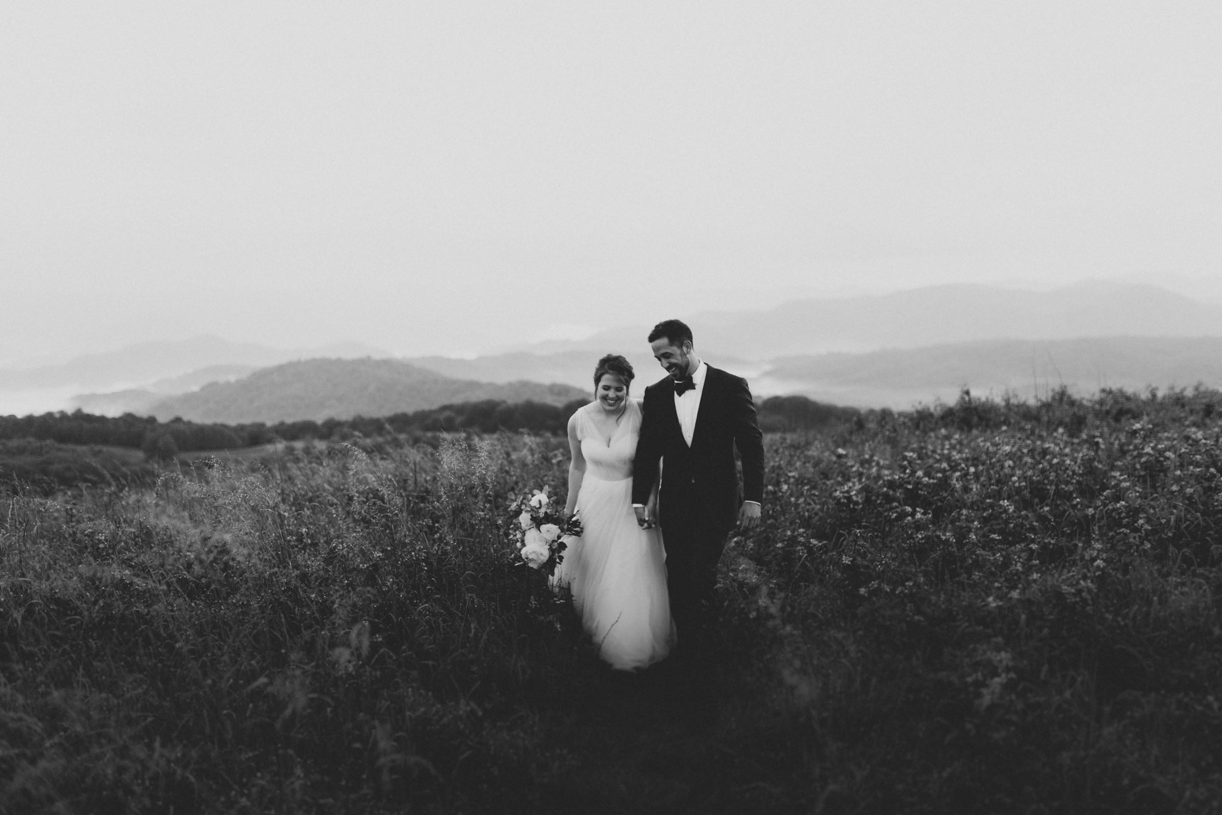 Max Patch Wedding-15.jpg
