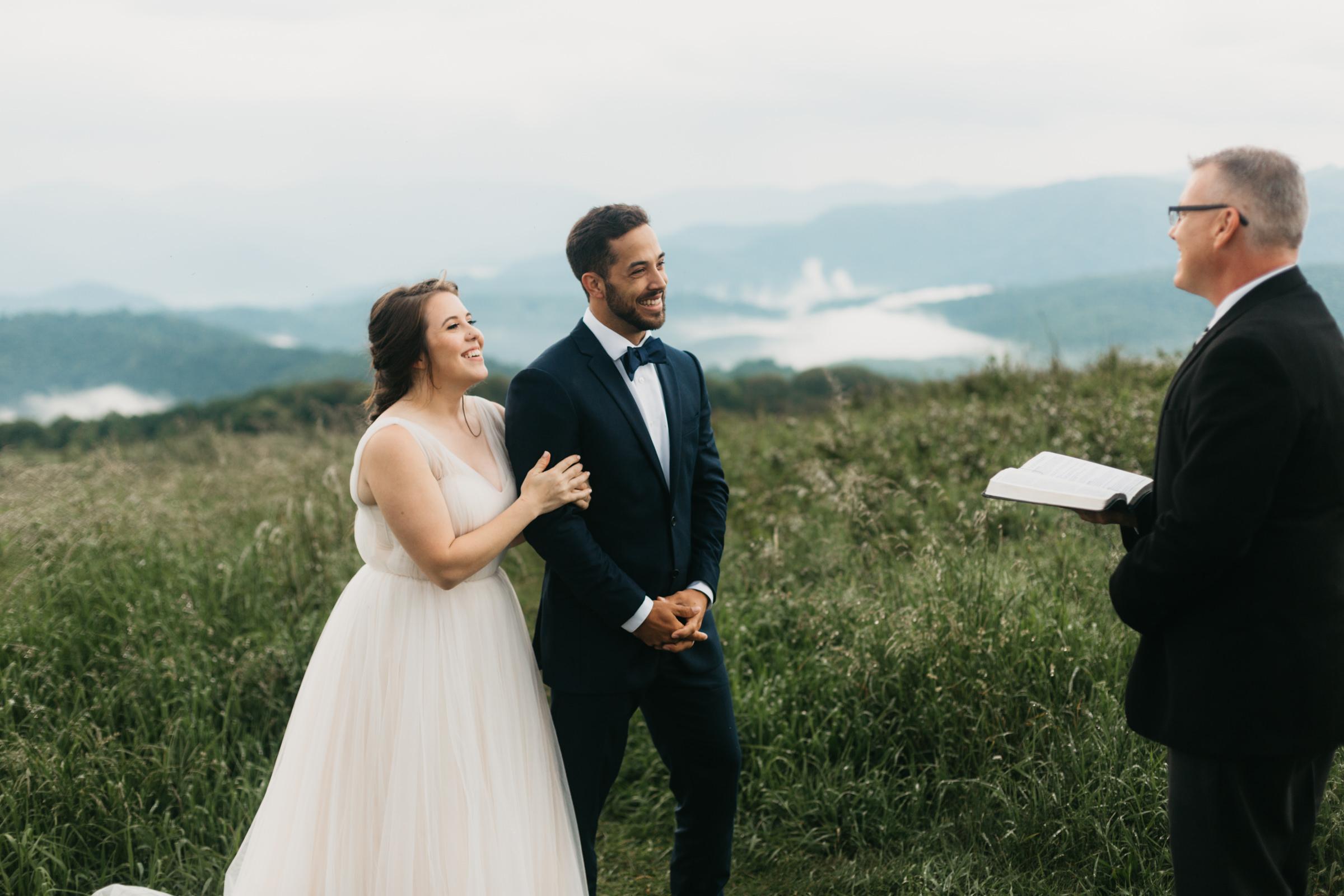 Max Patch Wedding-16.jpg
