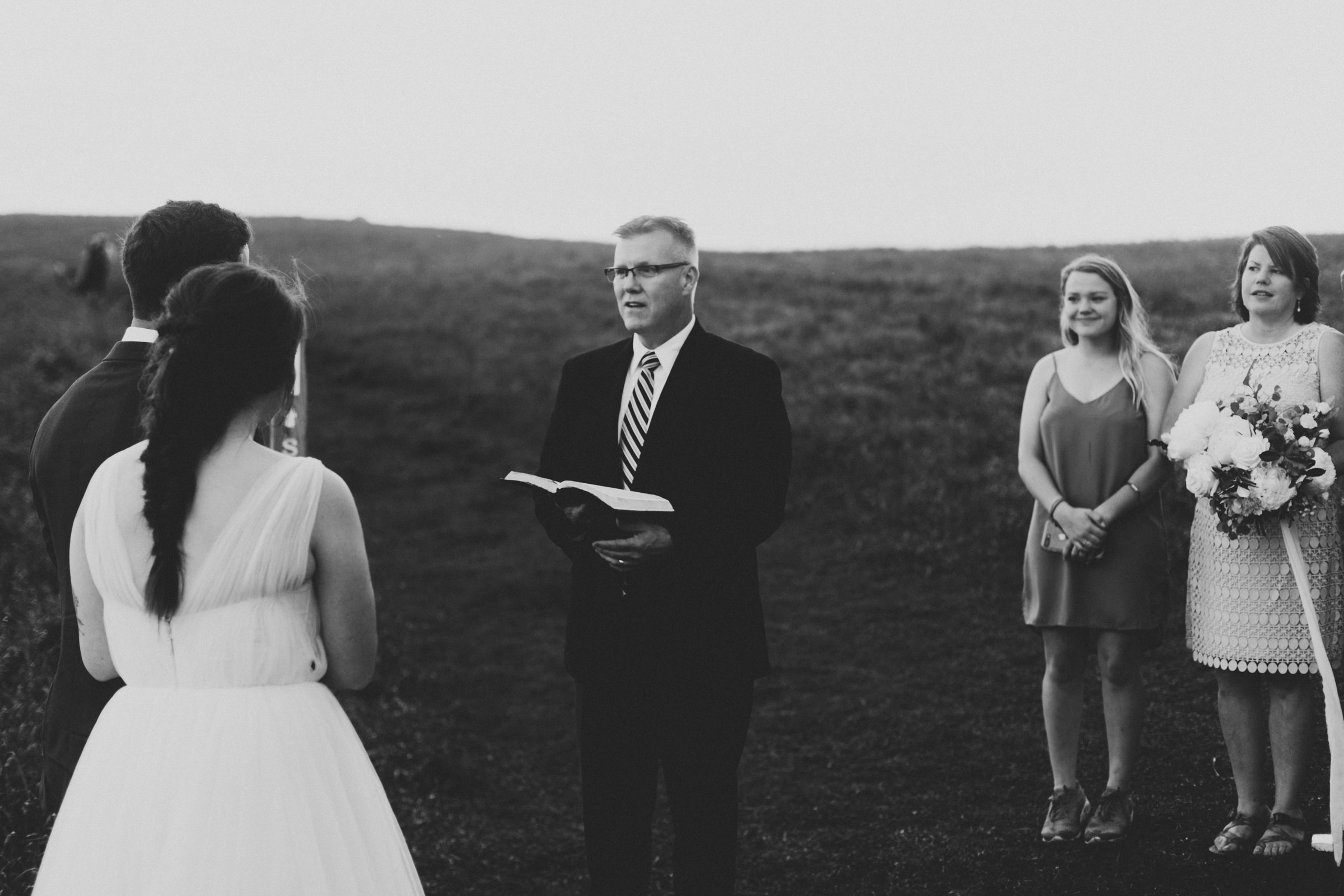 Max Patch Wedding-17.jpg