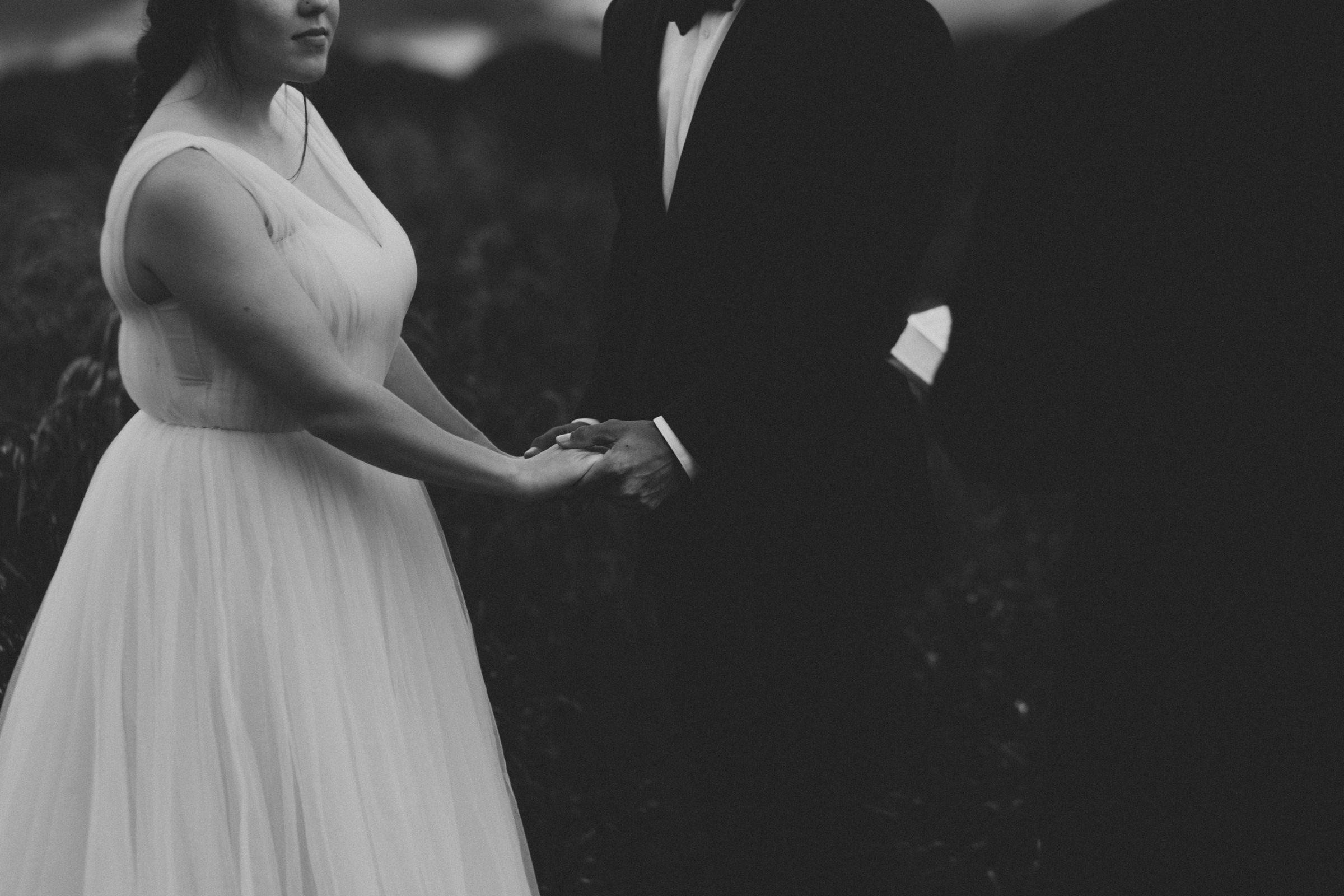 Max Patch Wedding-19.jpg