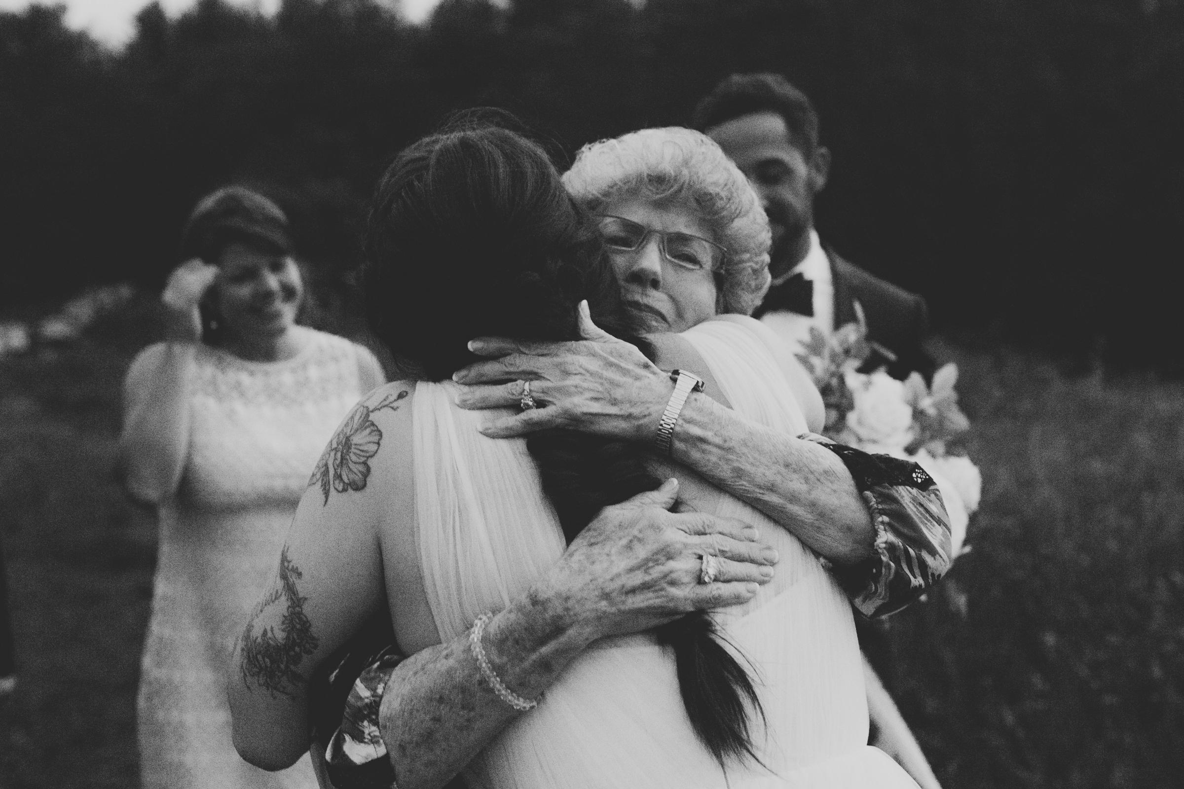 Max Patch Wedding-34.jpg
