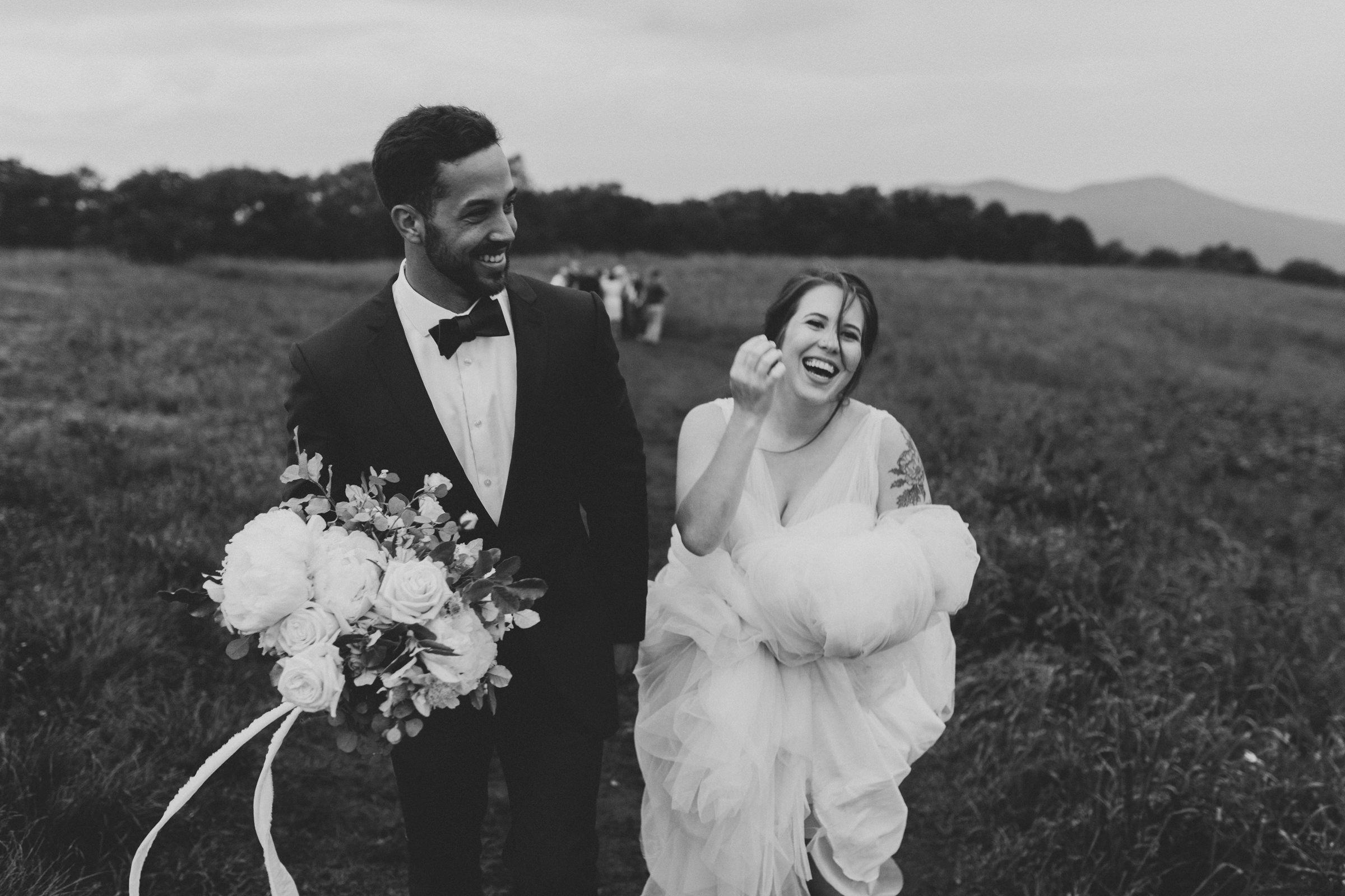 Max Patch Wedding-24.jpg