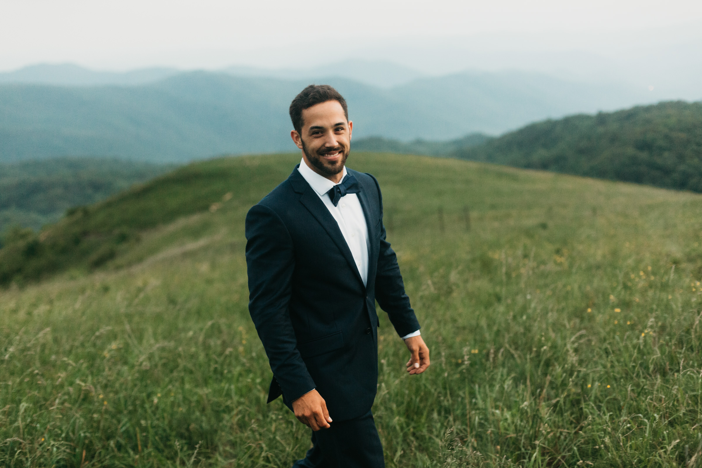 Max Patch Wedding-31.jpg