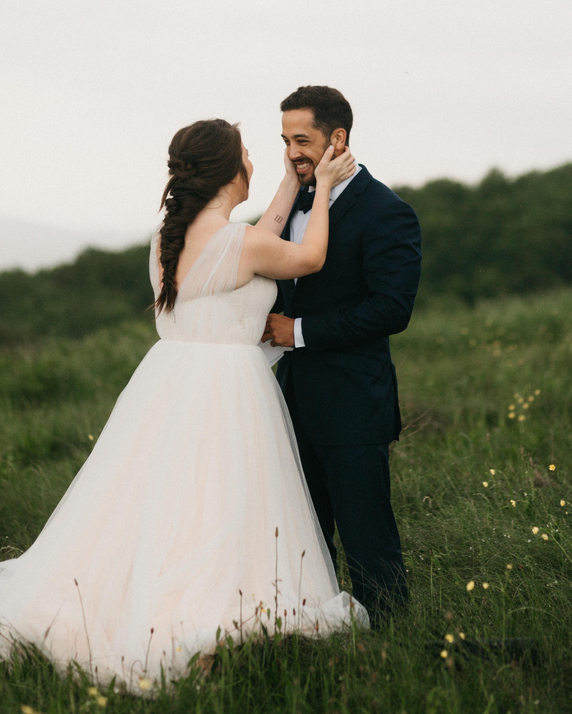 Max Patch Wedding-53.jpg
