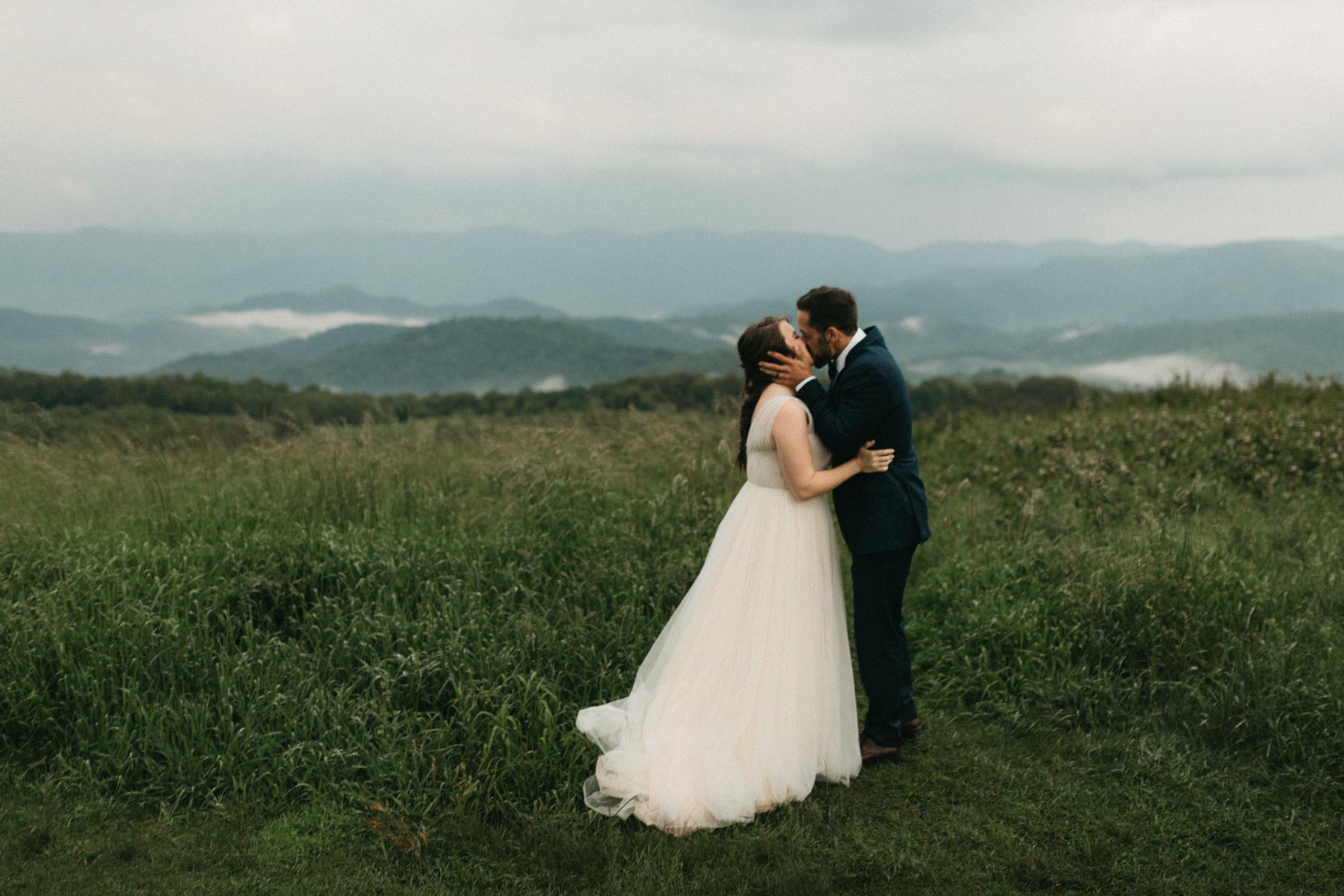 Max Patch Wedding-56.jpg