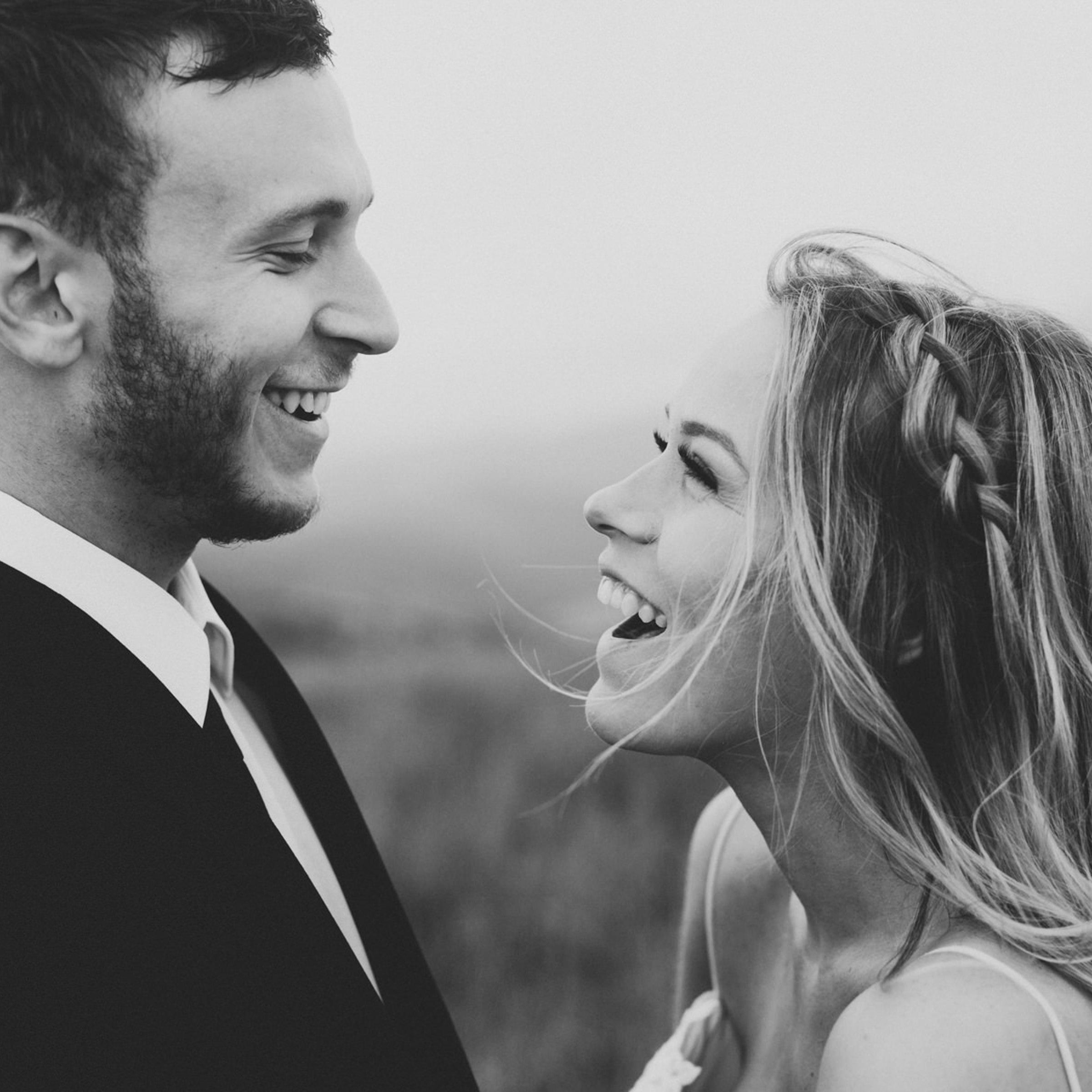 Amelia_Fletcher_weddings-78.jpg