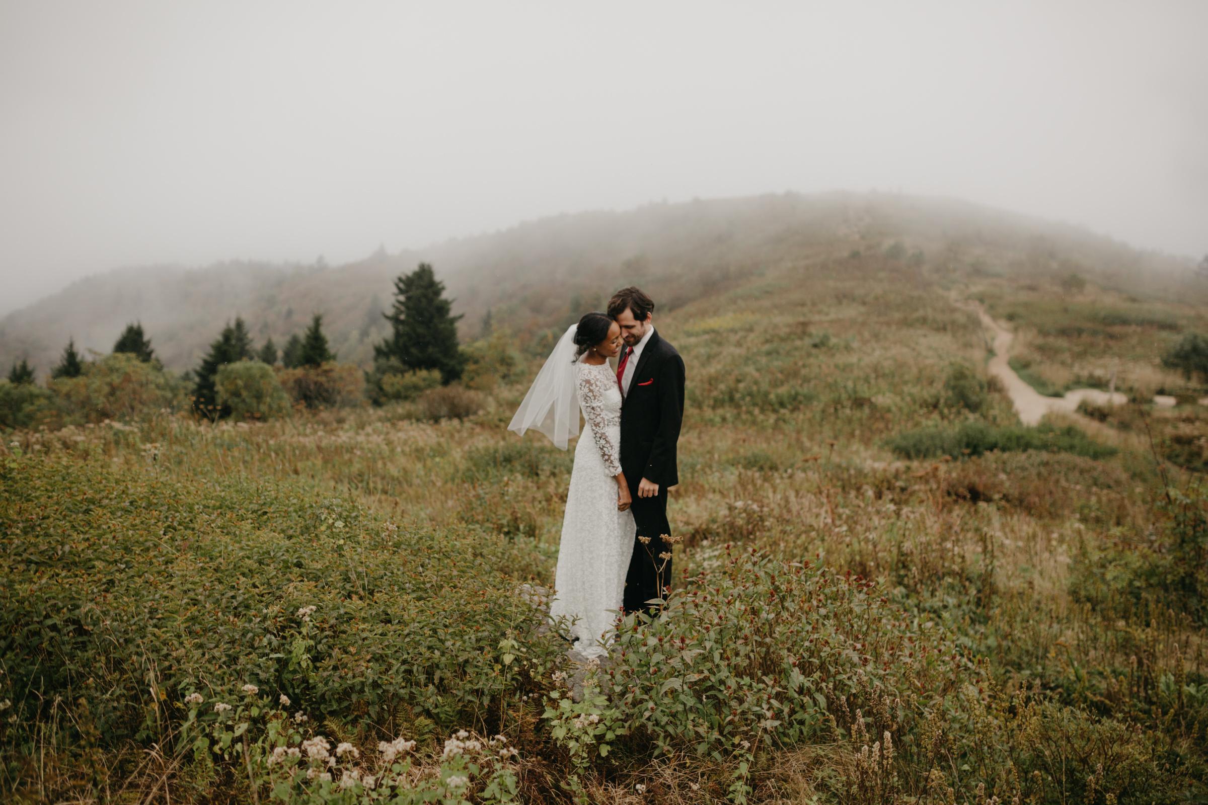 Amelia_Fletcher_weddings-80.jpg