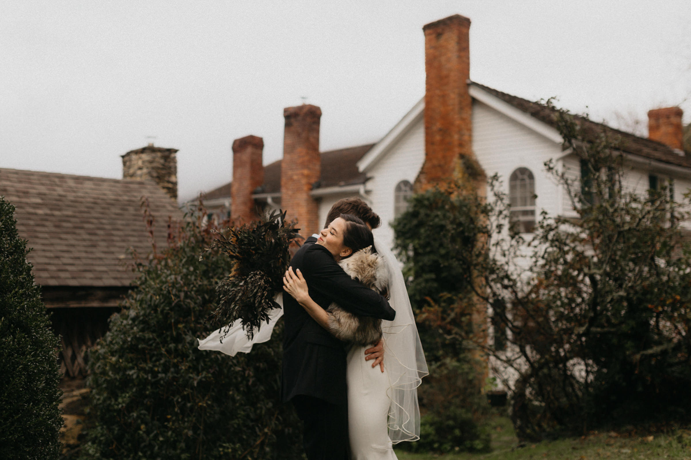Amelia_Fletcher_weddings-84.jpg