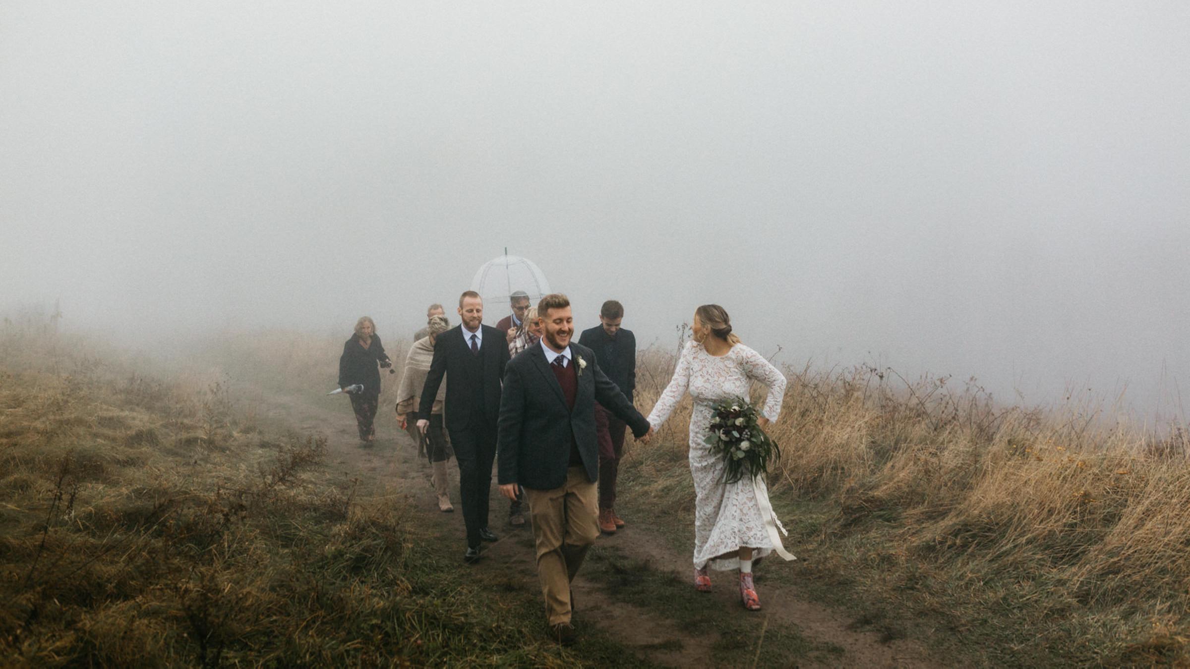 Amelia_Fletcher_weddings-85.jpg