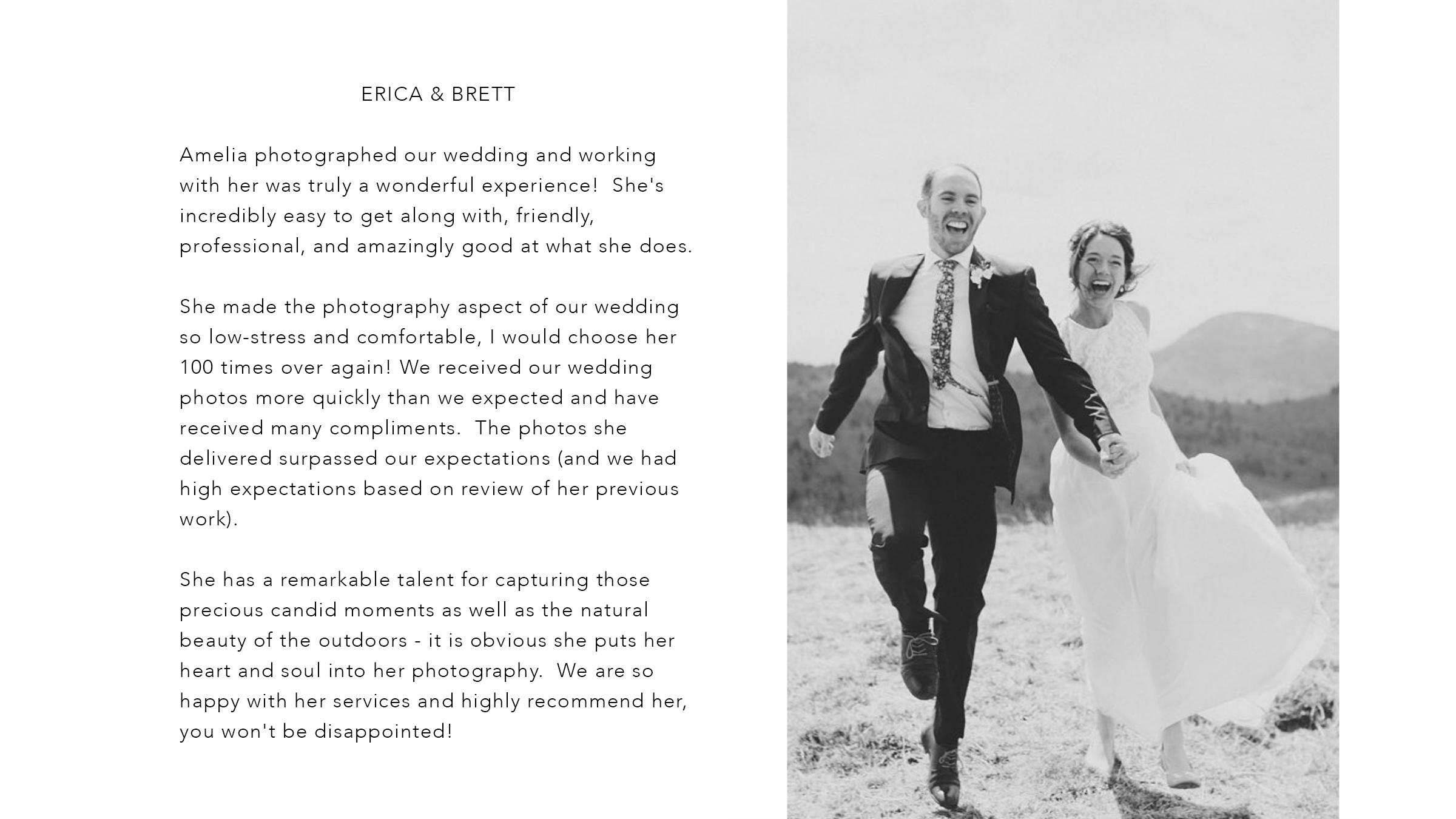 erica and brett.jpg