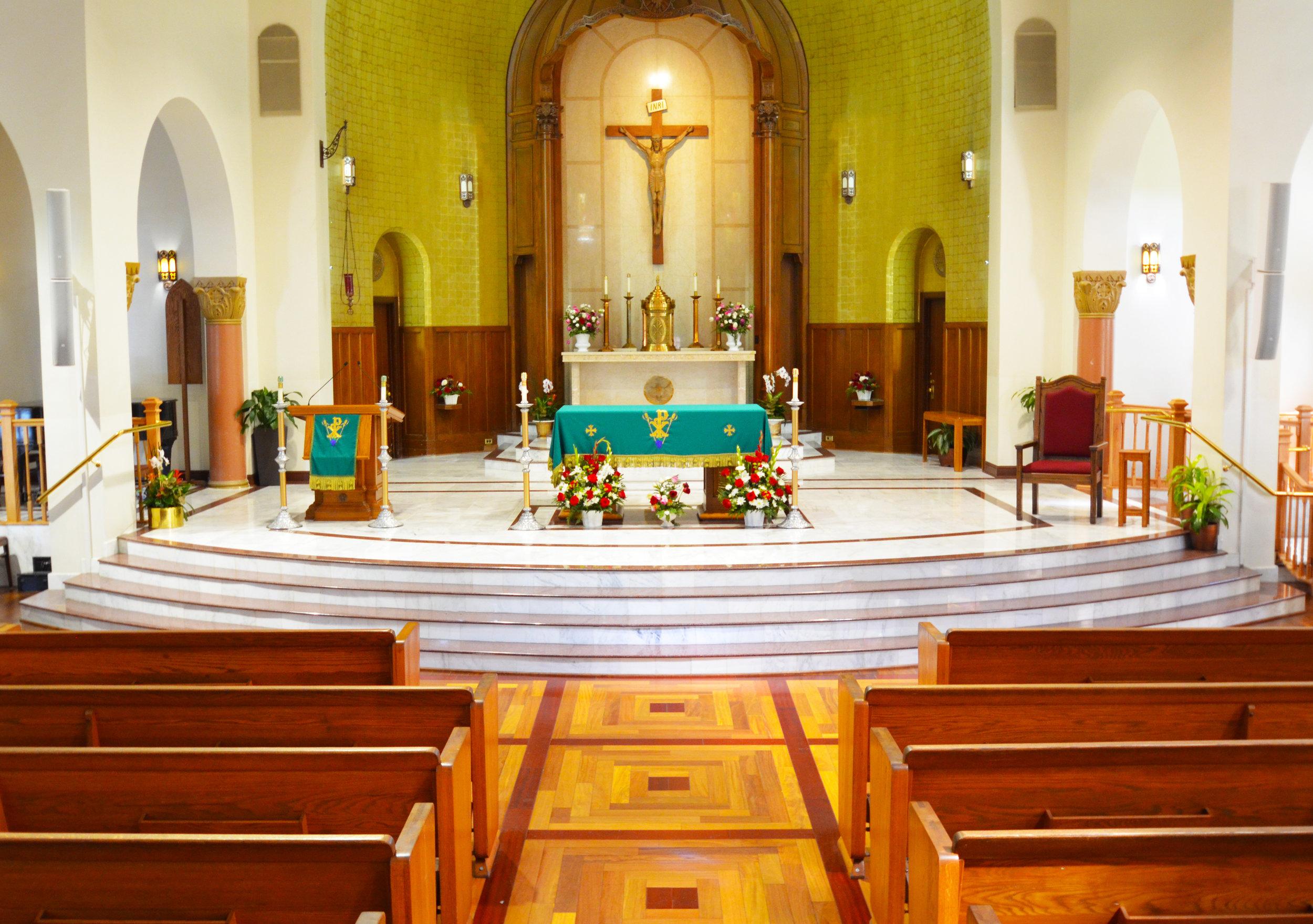 Altar.2.jpg
