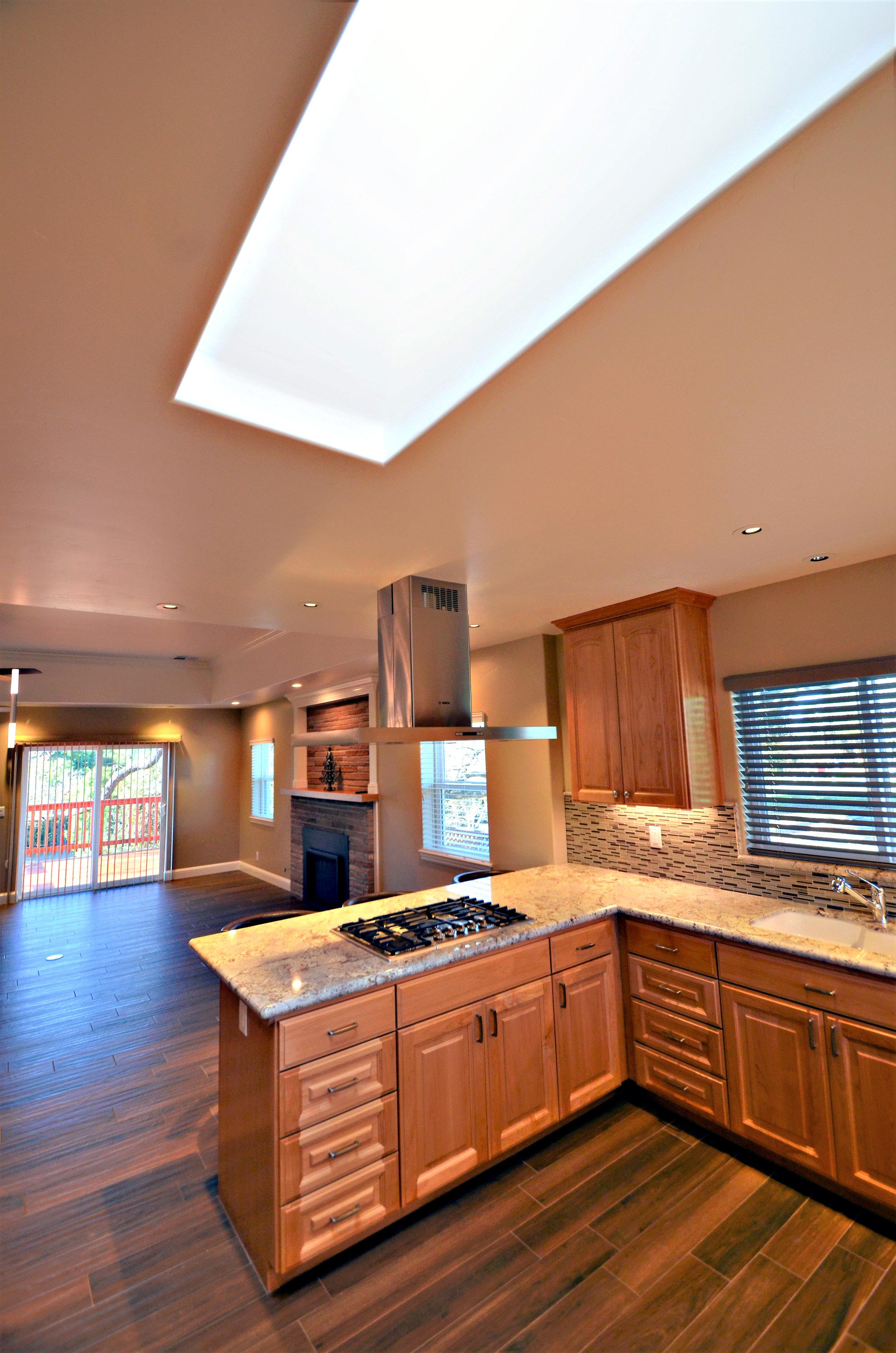 Interior_Kitchen2.jpg