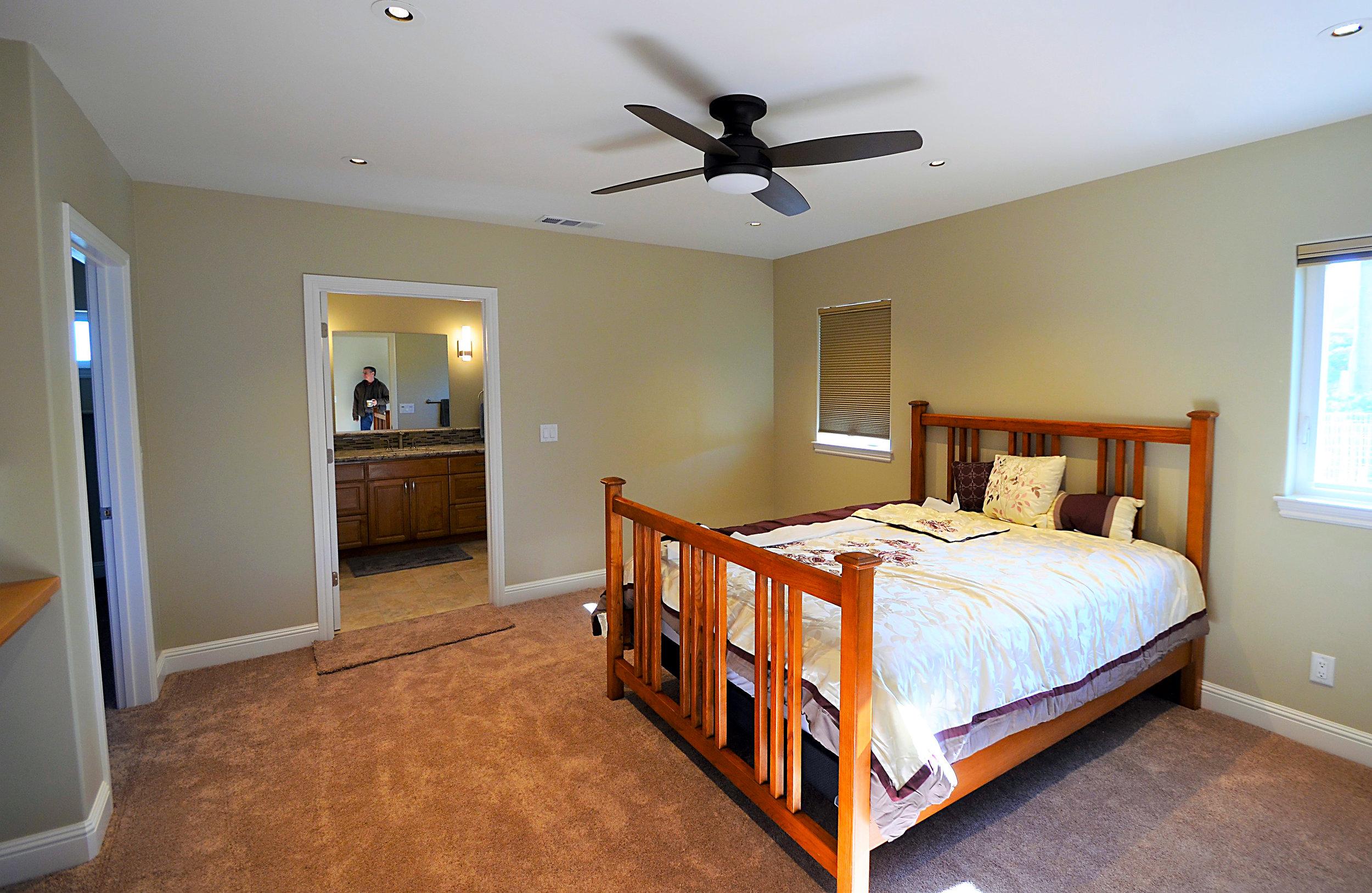 Interior_Bedroom.jpg