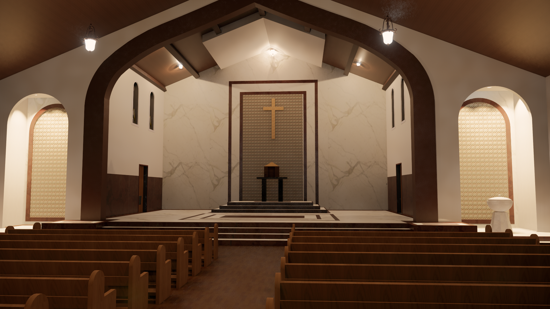 ViewfromPews_8.13.19.png