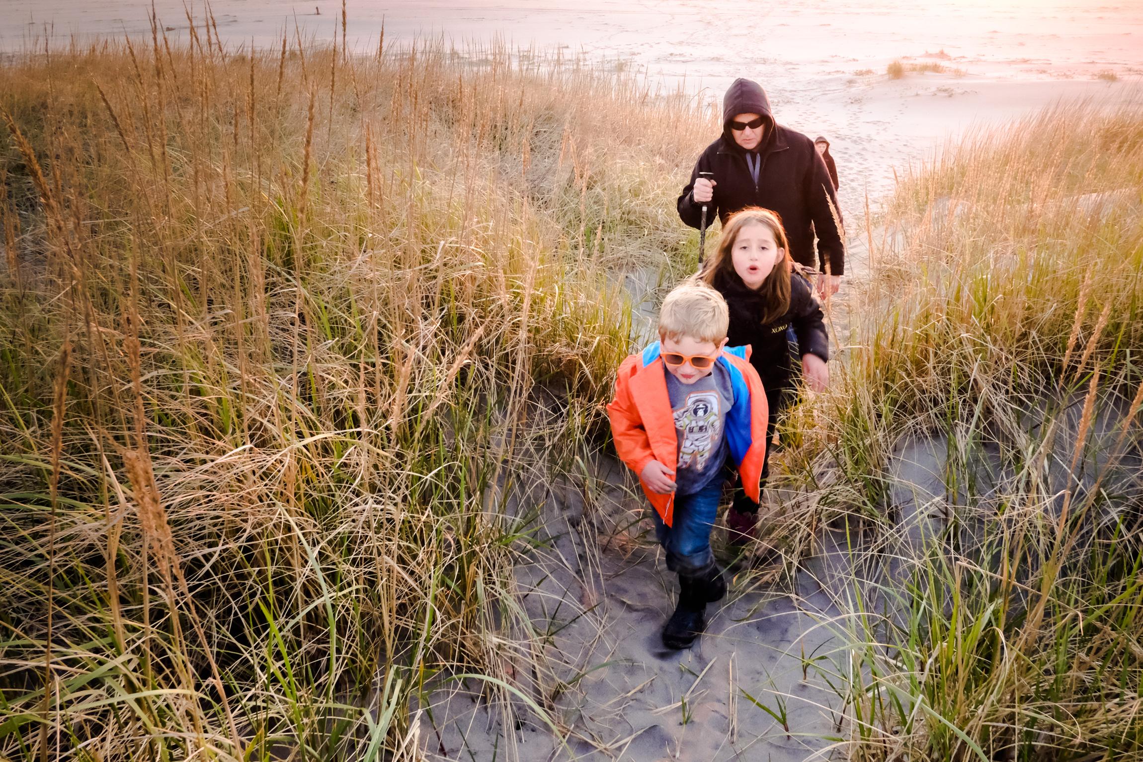 Beach-4.jpg