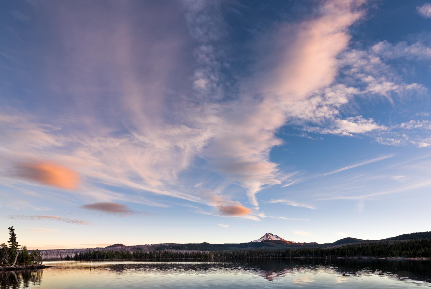 Ollalie Lake-1.jpg