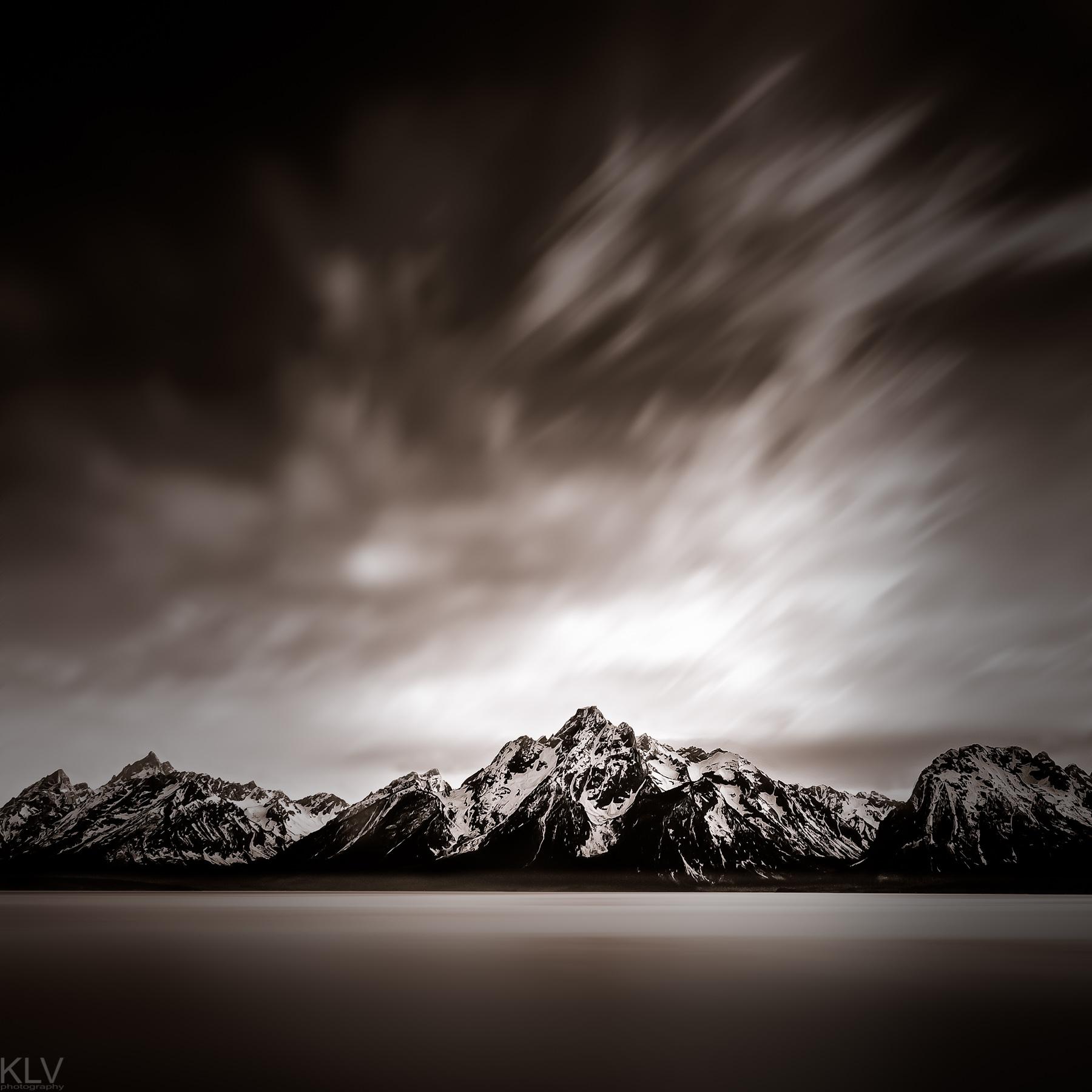 Teton.jpg