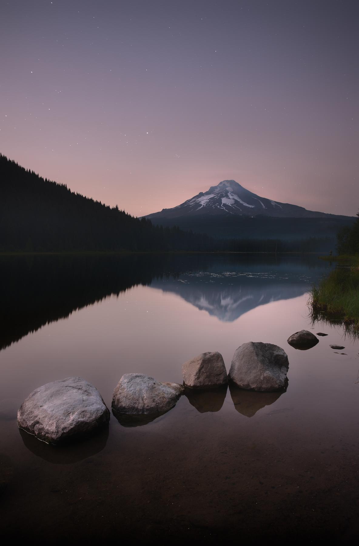 Trillium Lake Stars-1.jpg